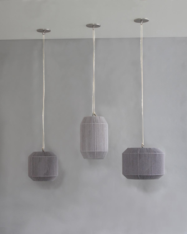 Rope_C-181_Modern Cylinder Pendant Trio_Satin Nickel_Greys_off.jpg
