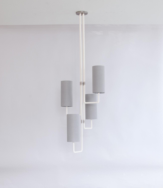 Rope_C-183_Vertical Rope Chandelier_Satin Nickel_Natural Rope_Grey_off.jpg