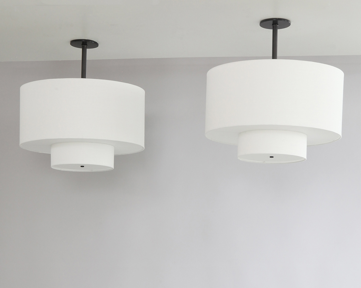 View All — Bone Simple Design