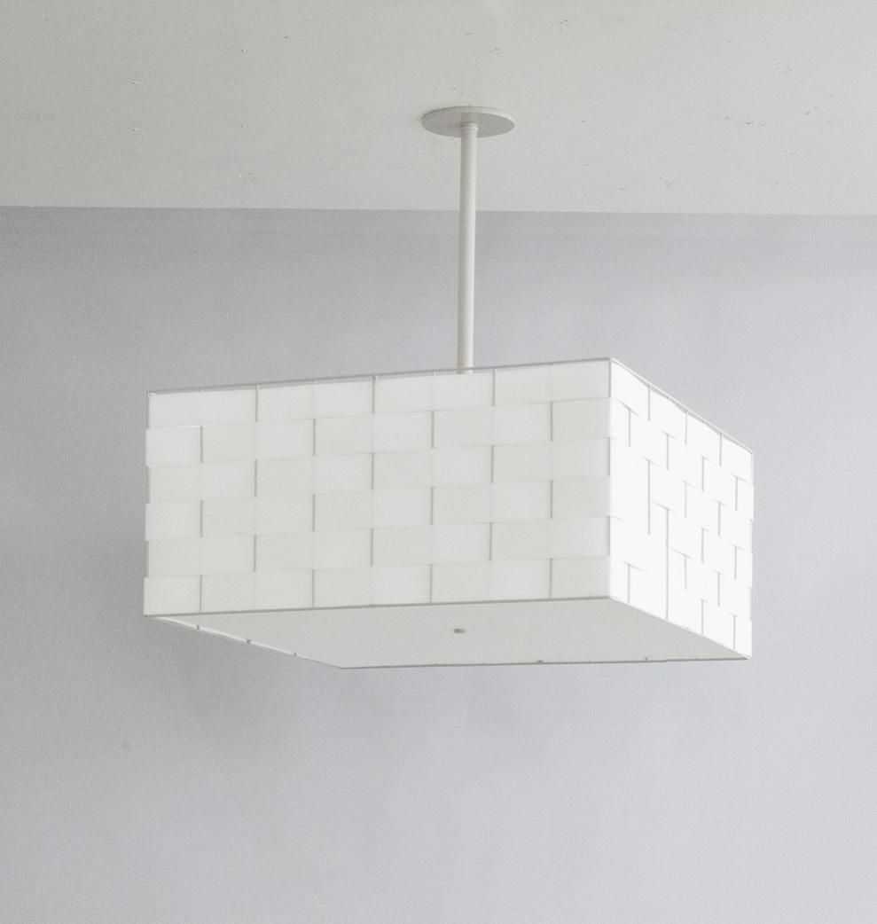 Basket Weave_C-166_Box Pendant_gray_white.jpg