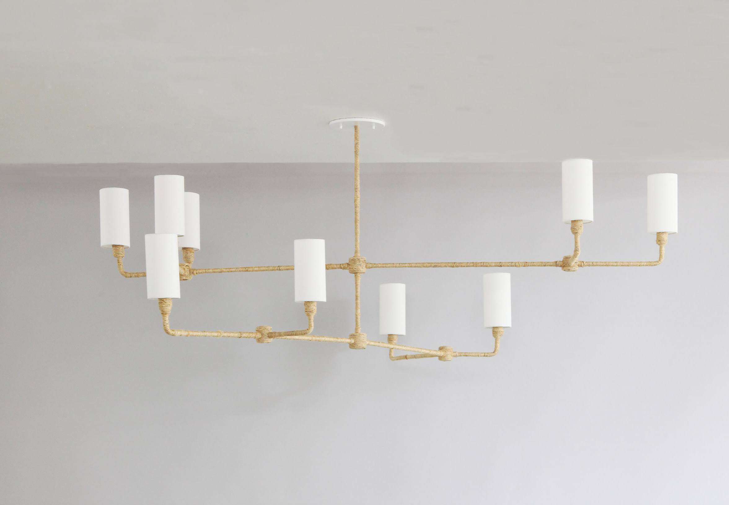 C-180     2-TIERED MOBILE ROPE CHANDELIER JOOT.jpg