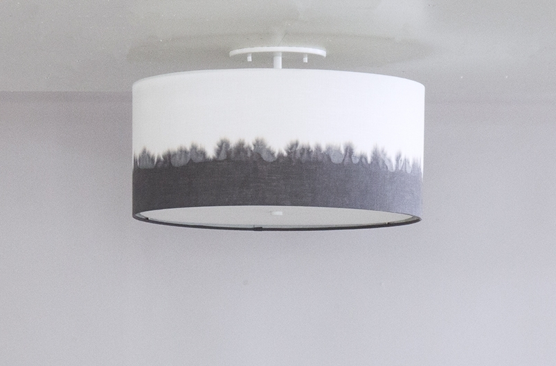 Shibori_C-226_Flame+Drum+Ceiling+Fixture_White_Black.jpg