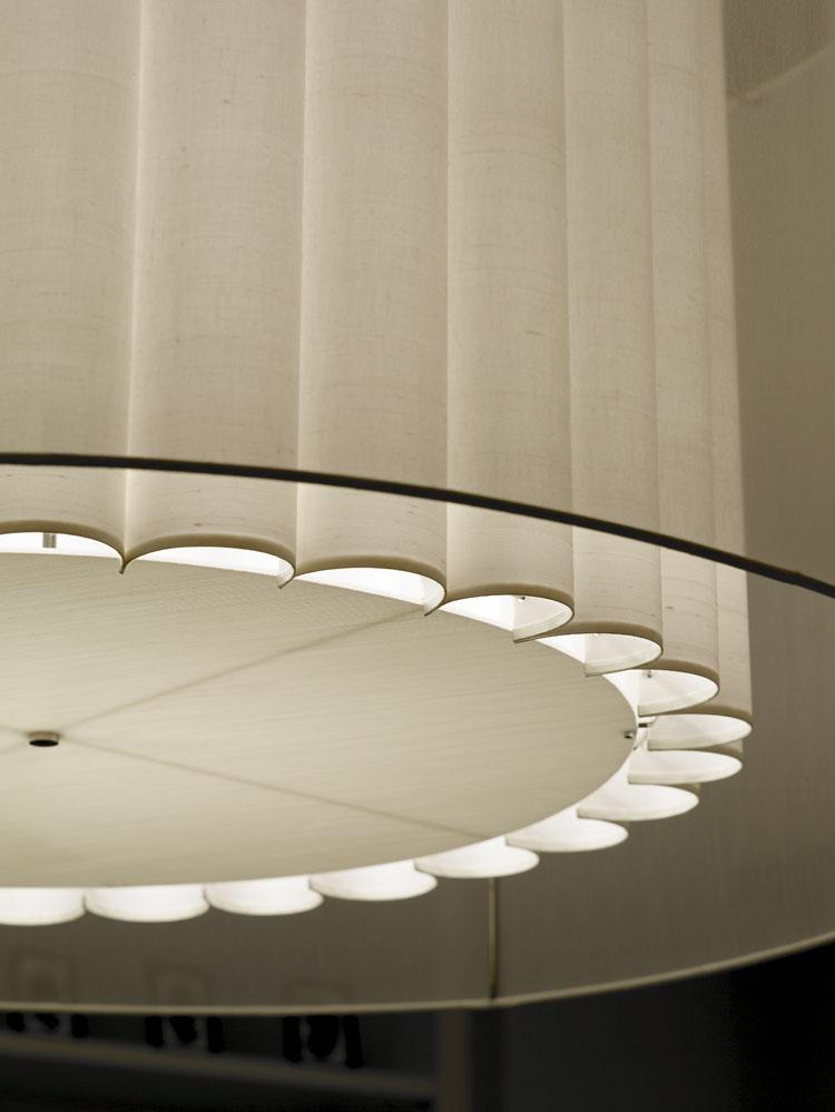 Cramer dining room 2007 - 4.jpg