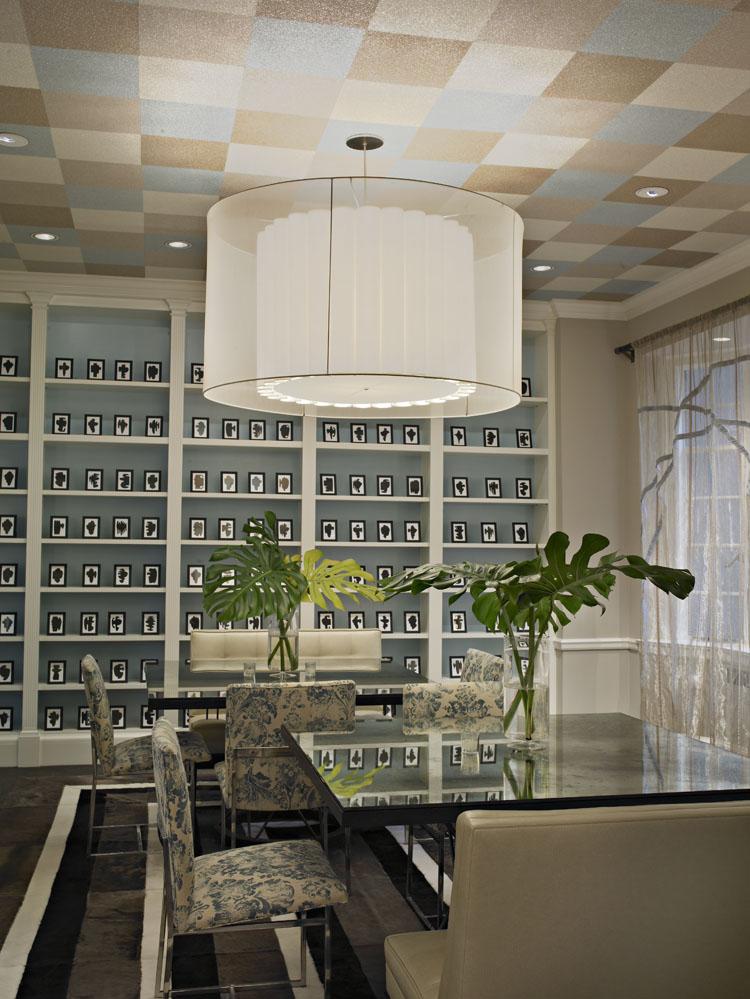 Cramer dining room  2007 - 1.jpg