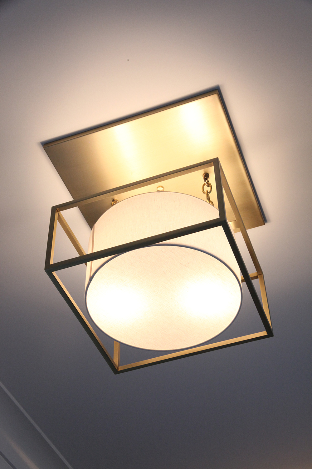 Boxed_C-169_Boxed Ceiling Fixture_Satin Brass: White.JPG