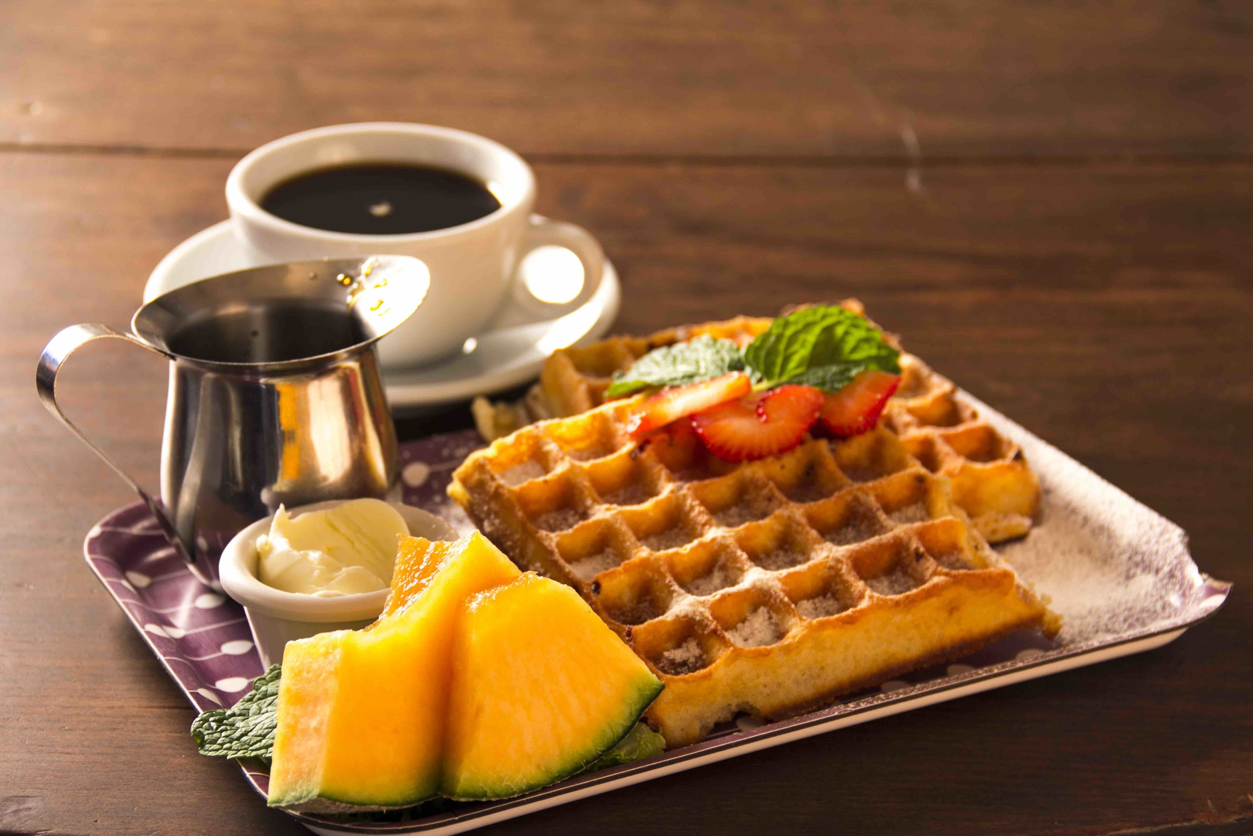 Belgian Waffle 1.jpg
