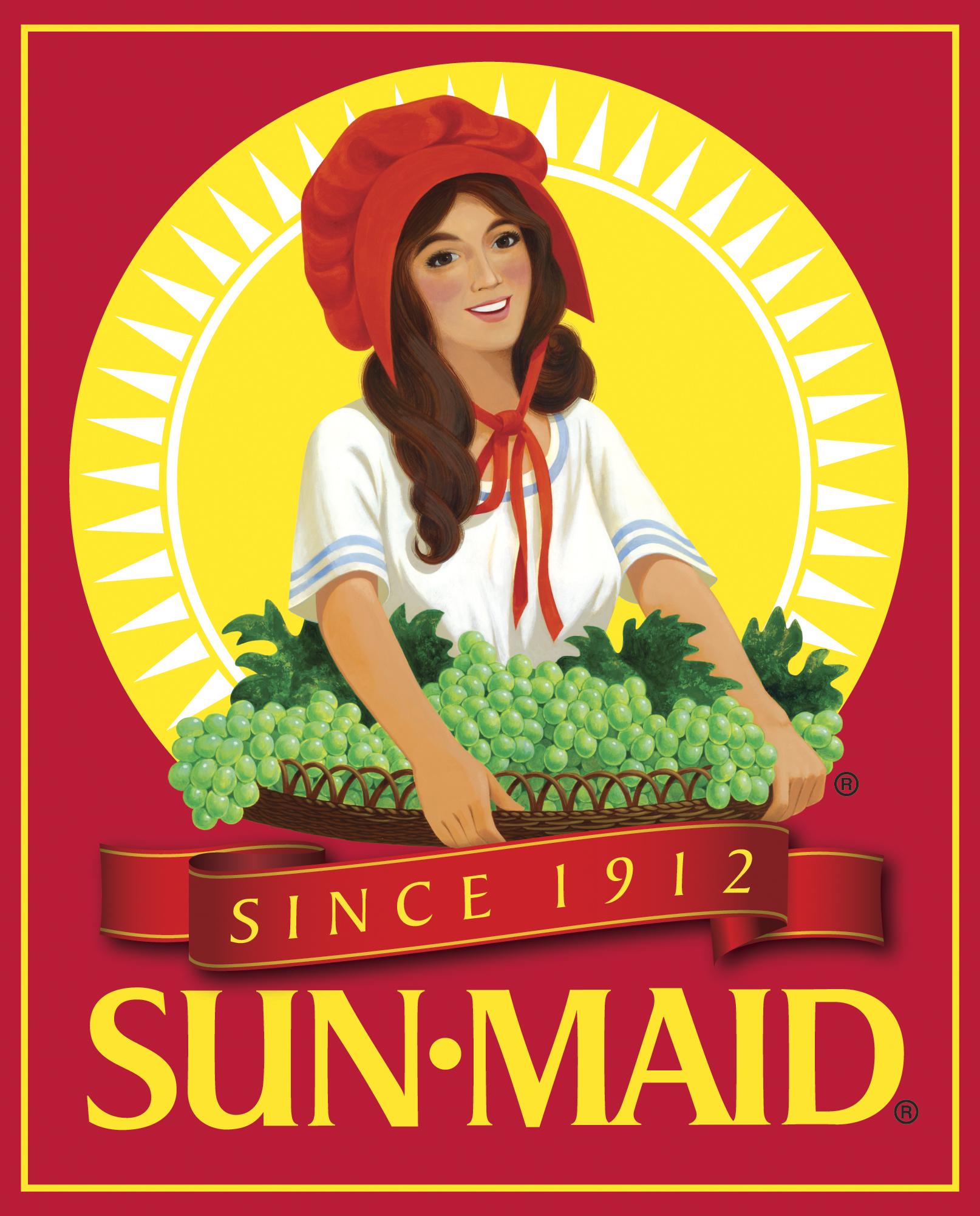 SunMaid Logo with Banner.jpg