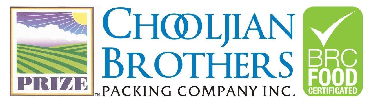 BRC Chooljian Prize Logo.jpg
