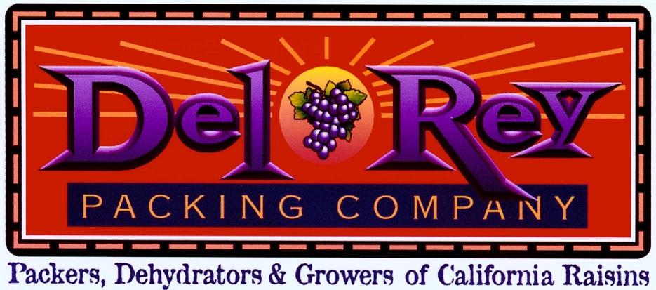 Del Rey Logo - Copy.jpg