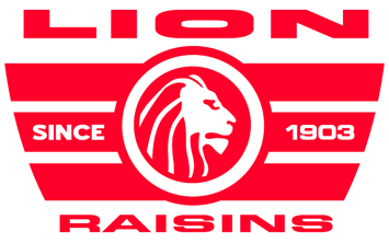 lionho1.jpg