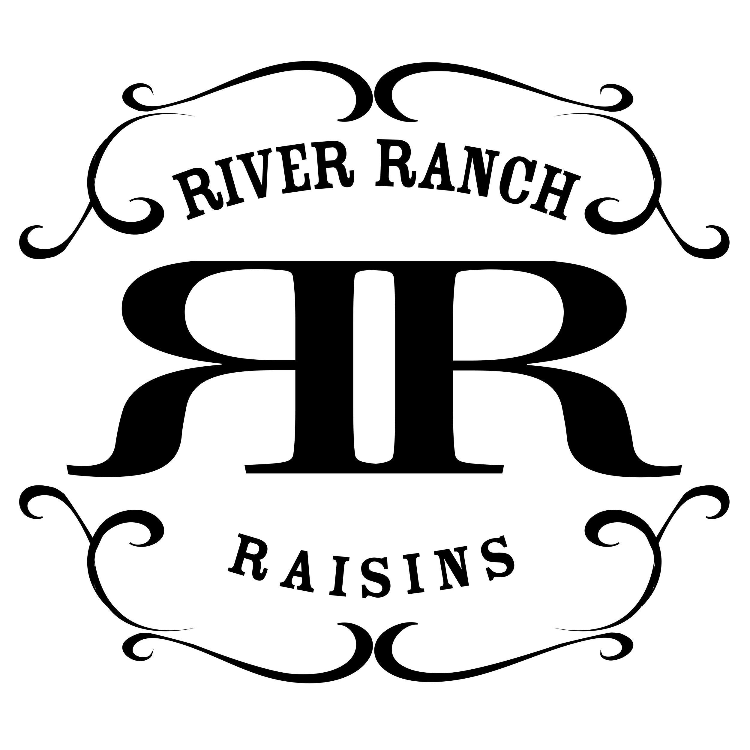 River Ranch Raisins Logo  (2).jpg