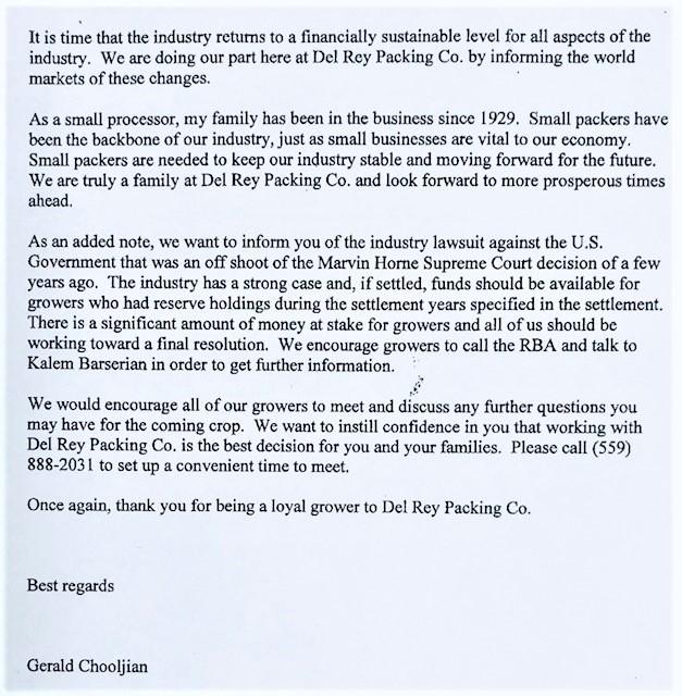 Del Rey_Grower Letter.jpg