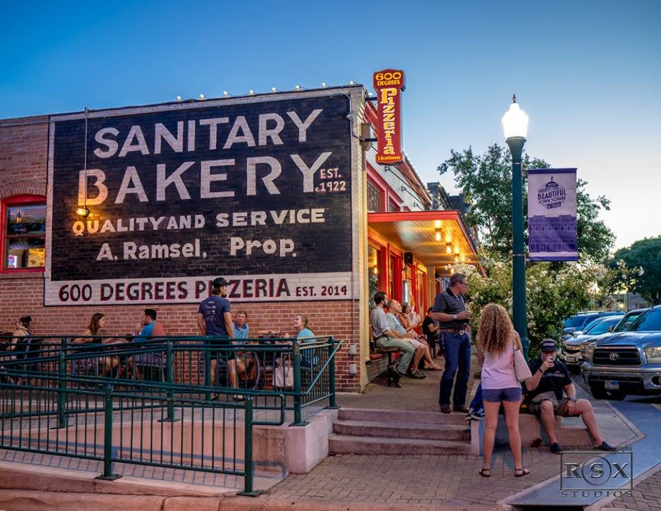 sanitary bakery.jpg