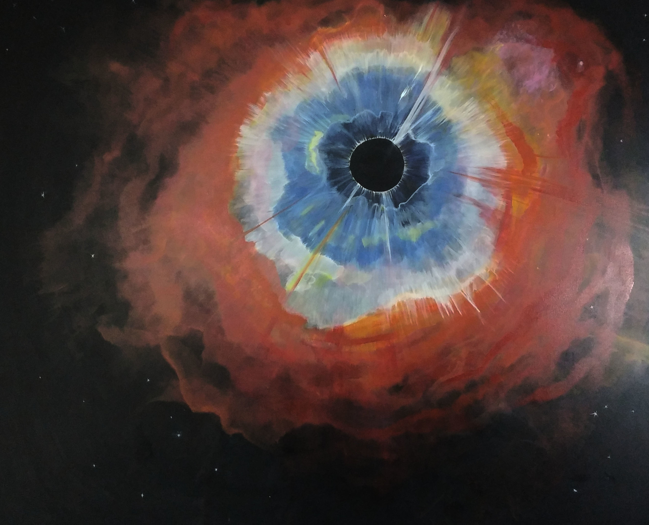 eye of the universe.jpg