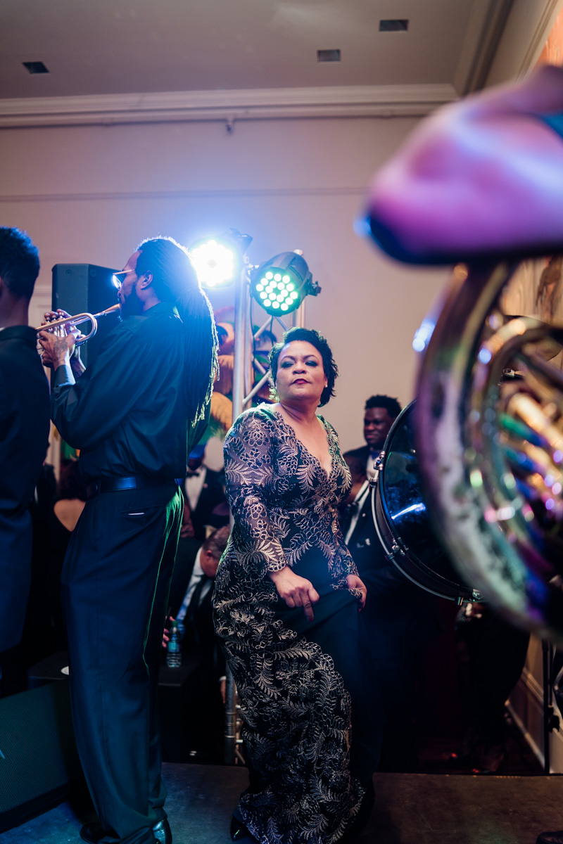 Mayors ball2019-127.jpg
