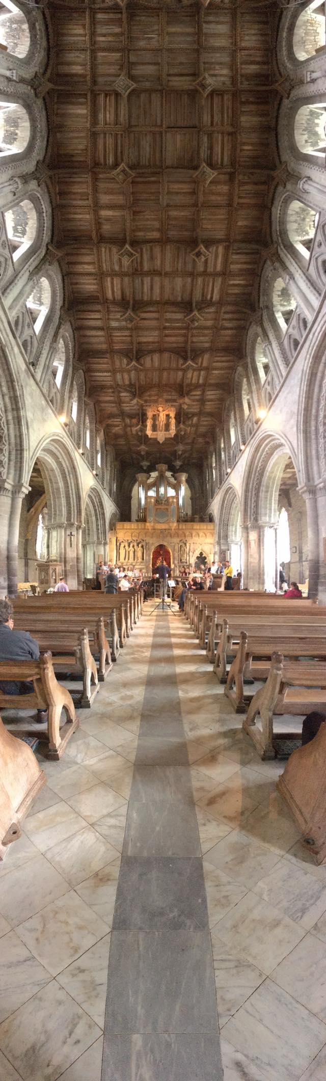 tcm wales church.jpg
