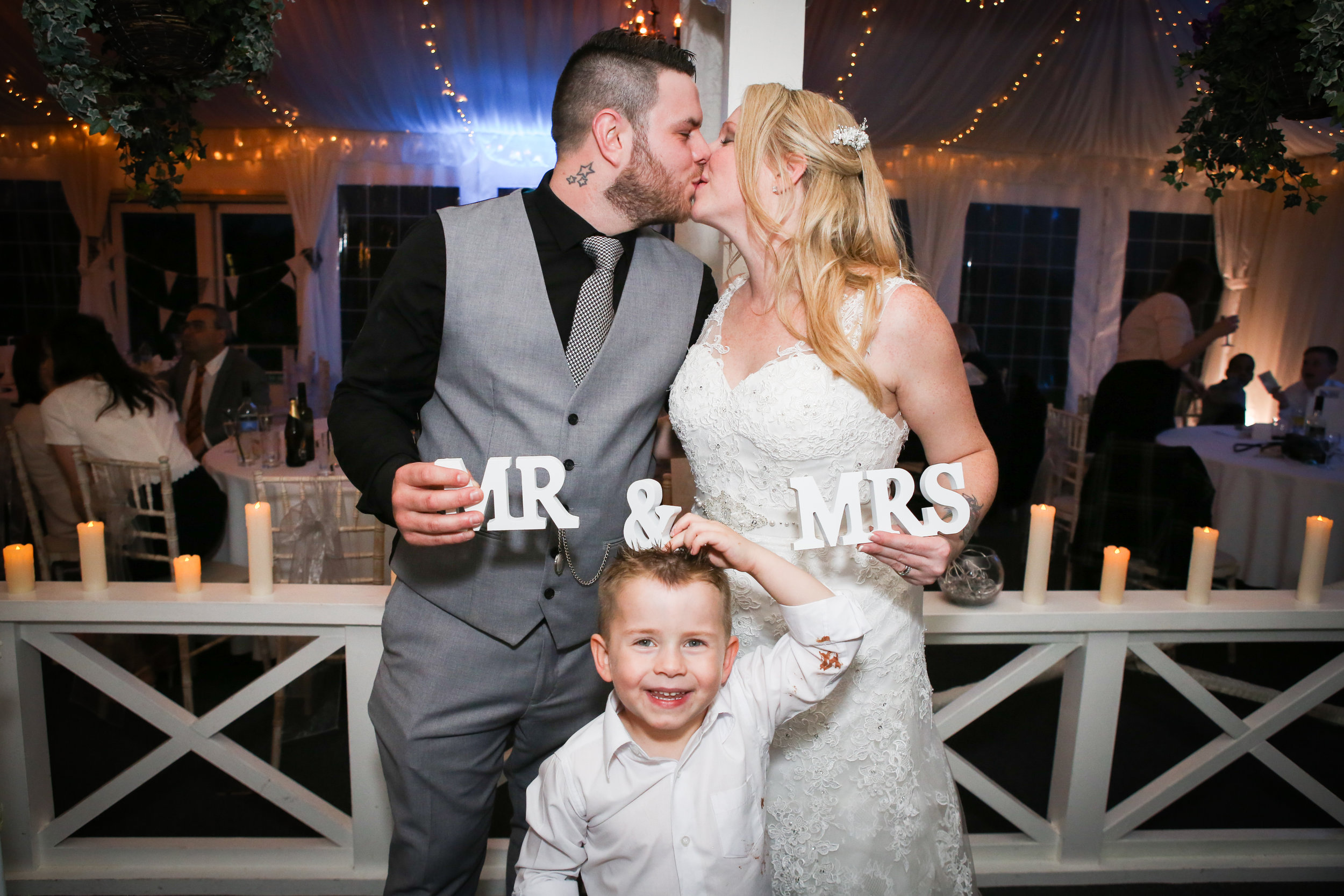 Laurie_wedding_1430.JPG