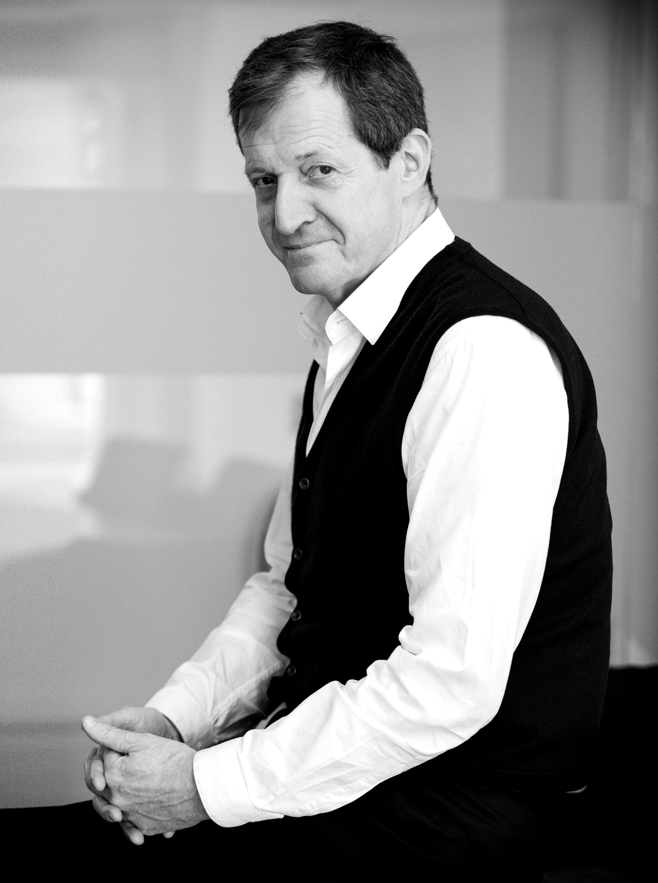 Alastair_Campbell_12179_a (2).jpg