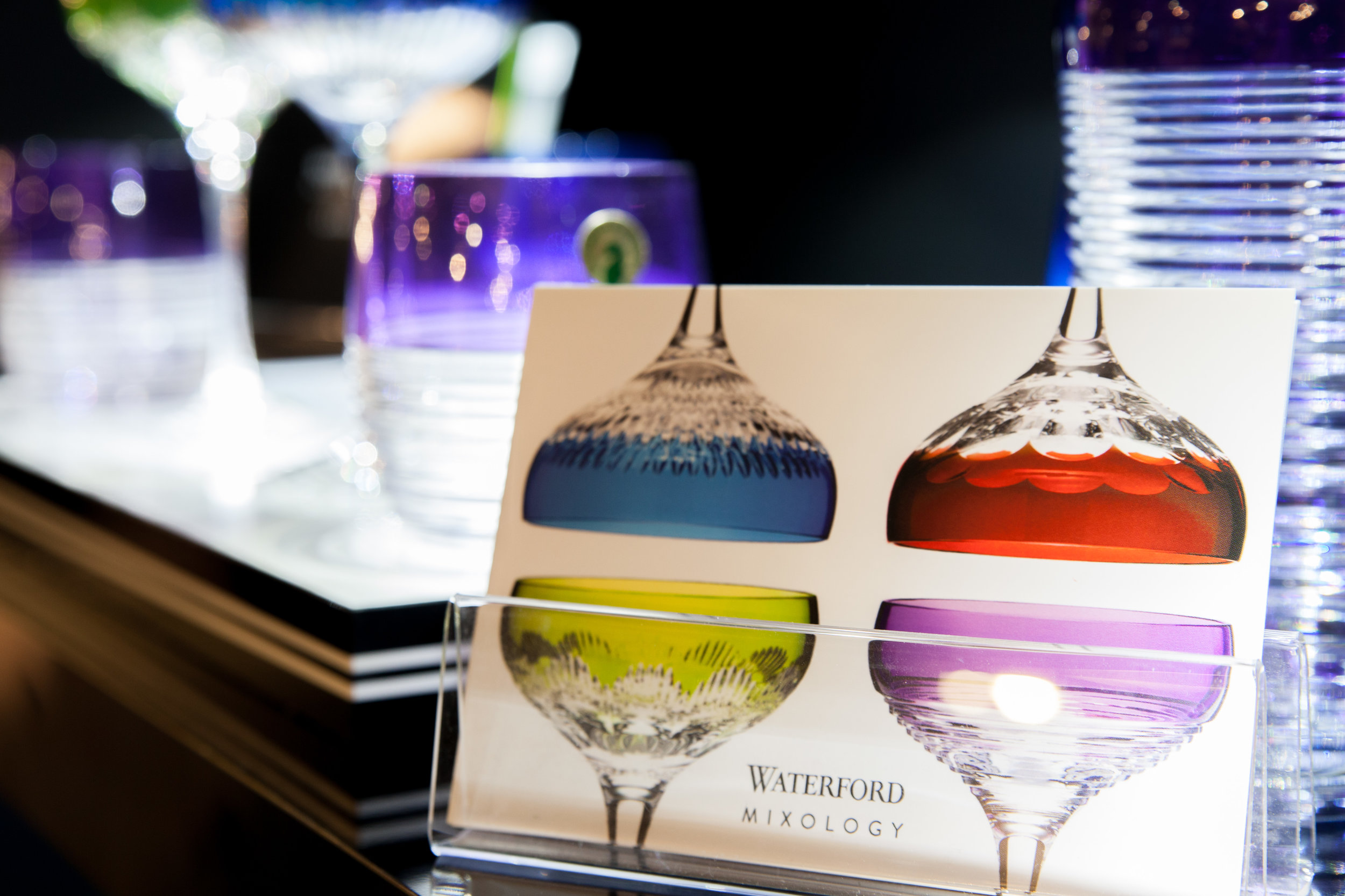Waterford_Mixology_0038.jpg