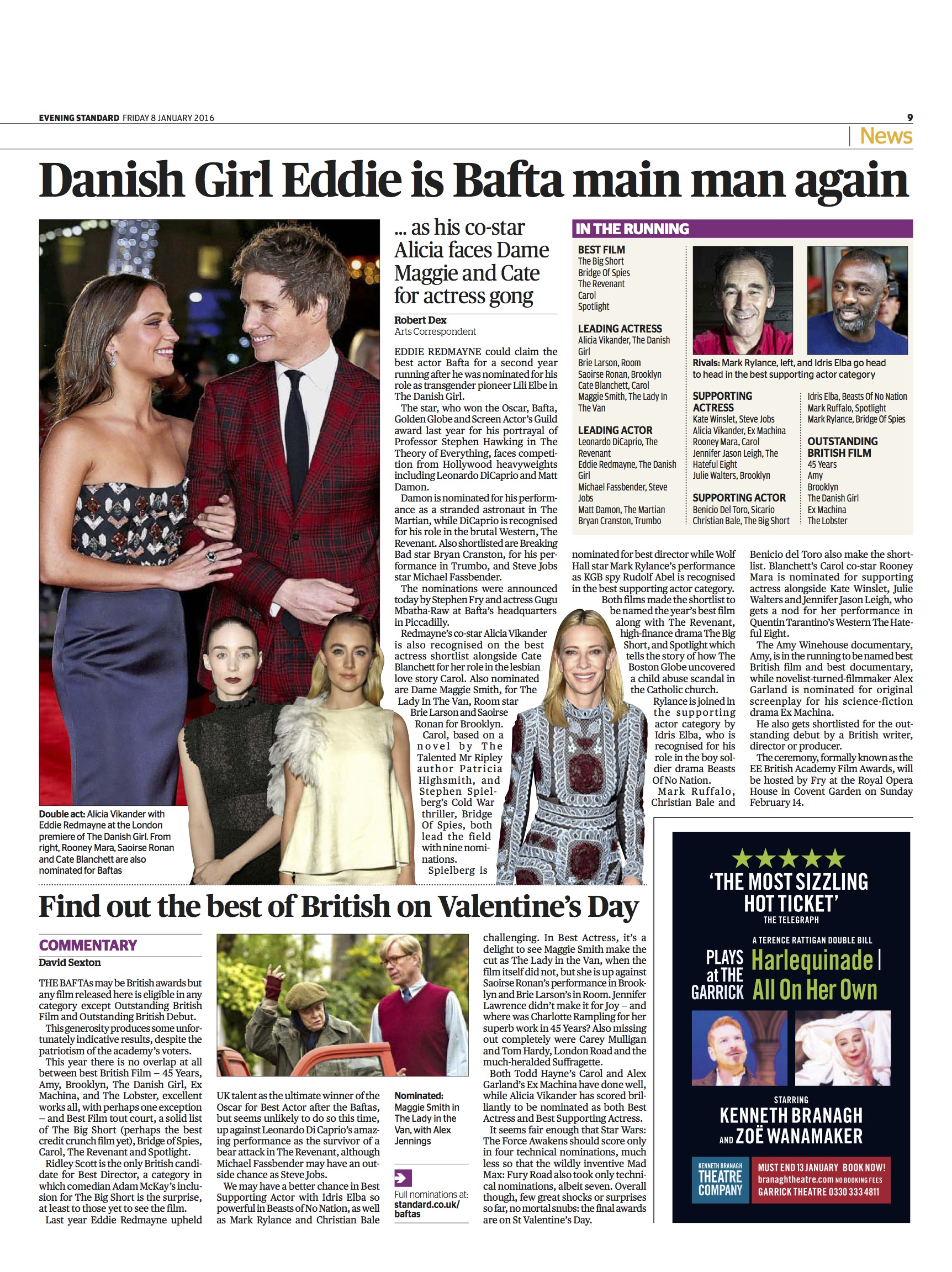 Eddie Redmayne Evening Standard.jpg