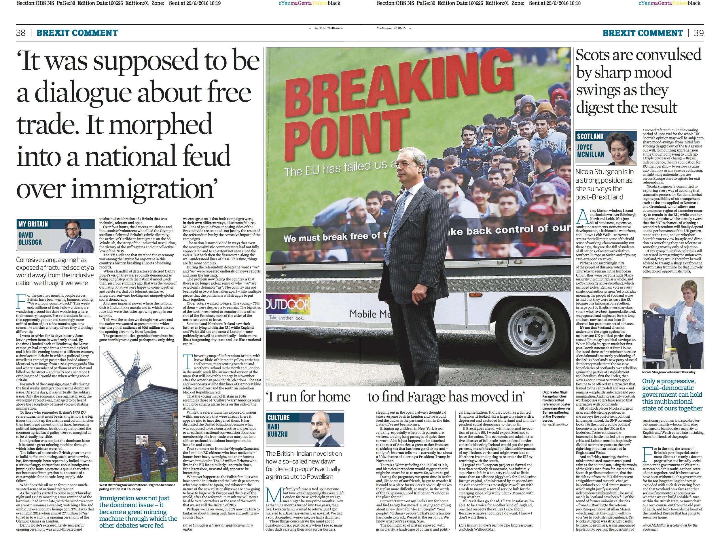 Nigel farage The Observer.jpg