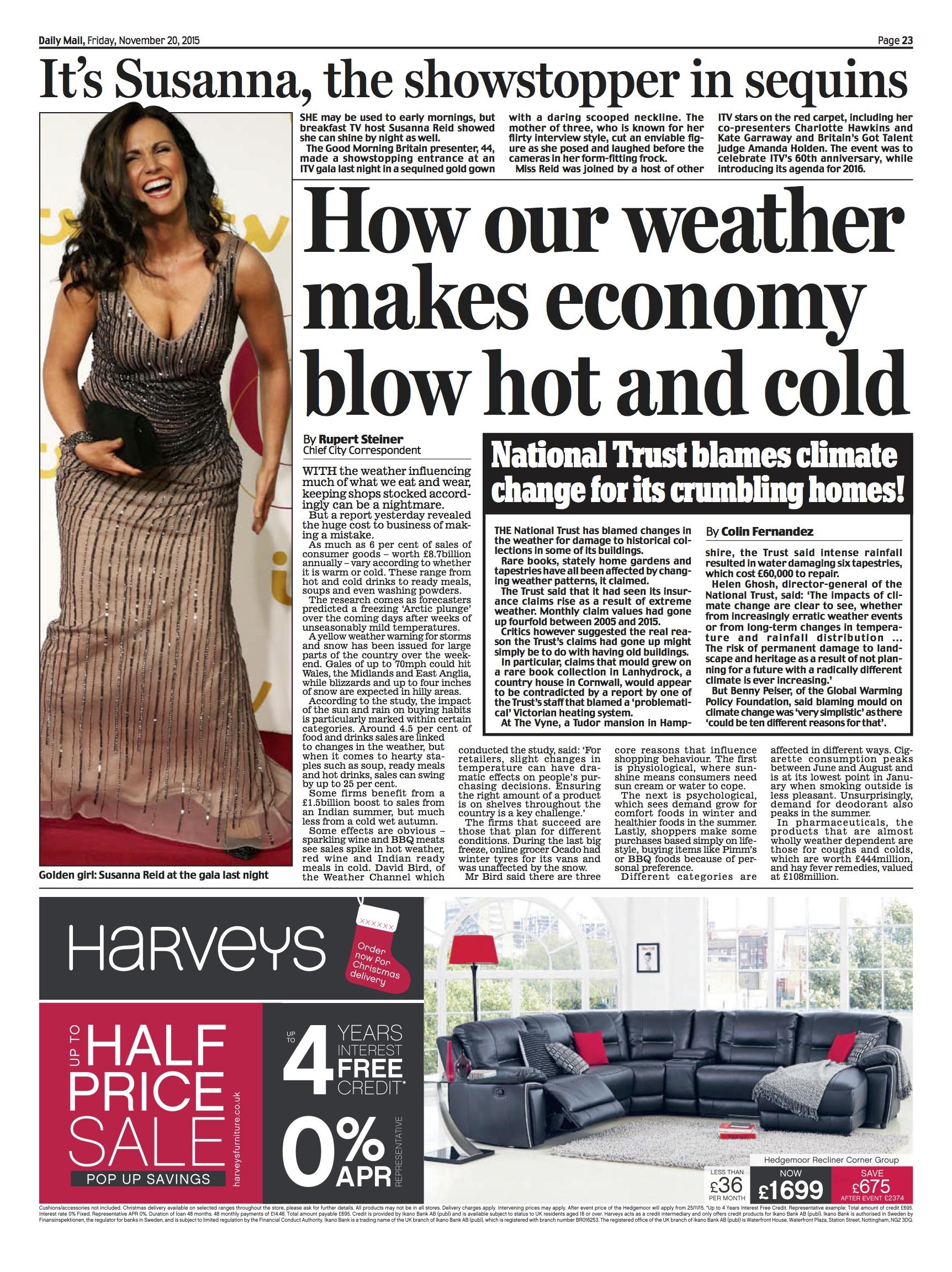 Susanna Reid Daily Mail.jpg