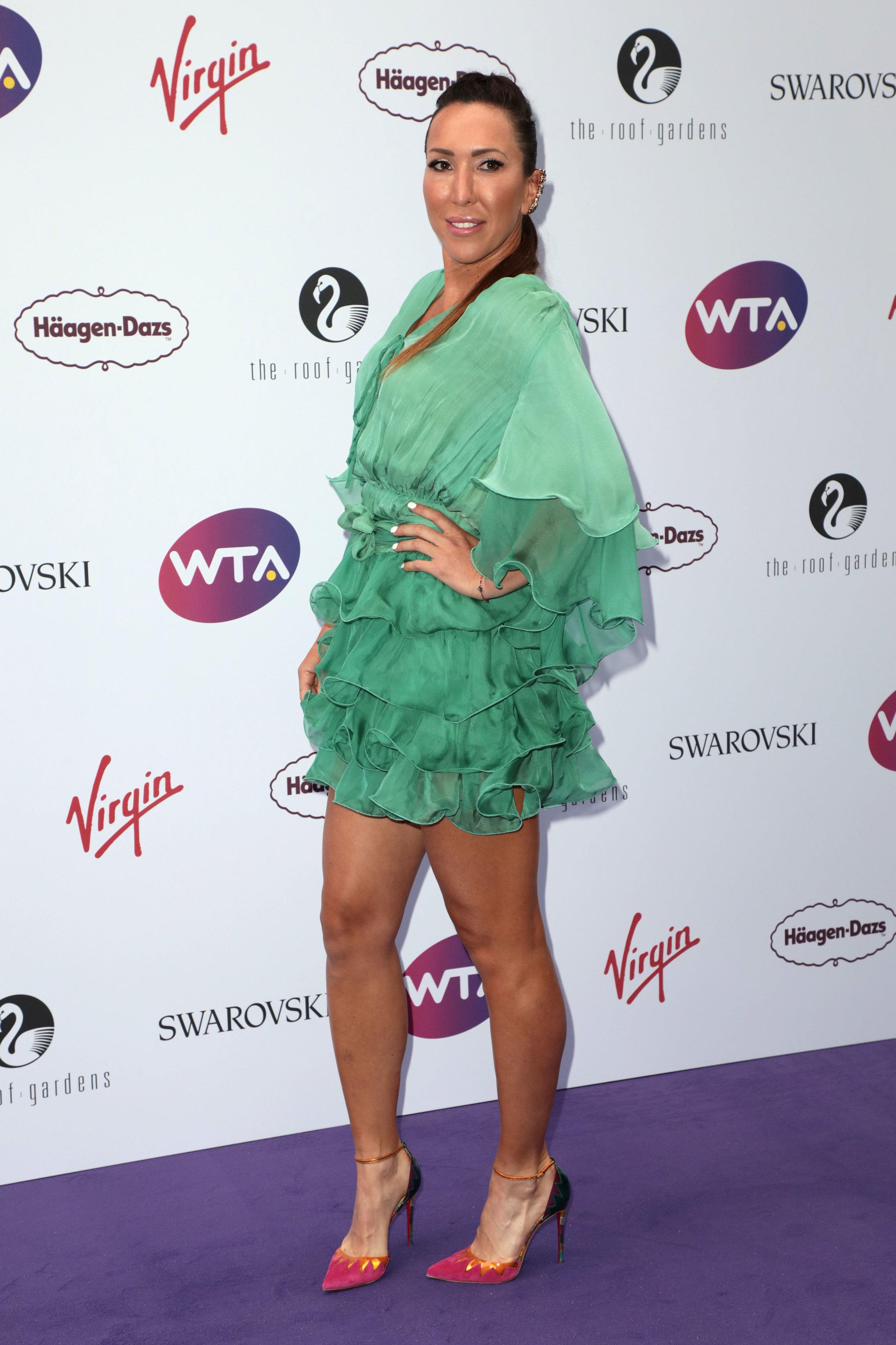 PHT_B5327_WTA_Pre_Wimbledon_Party_13790.JPG