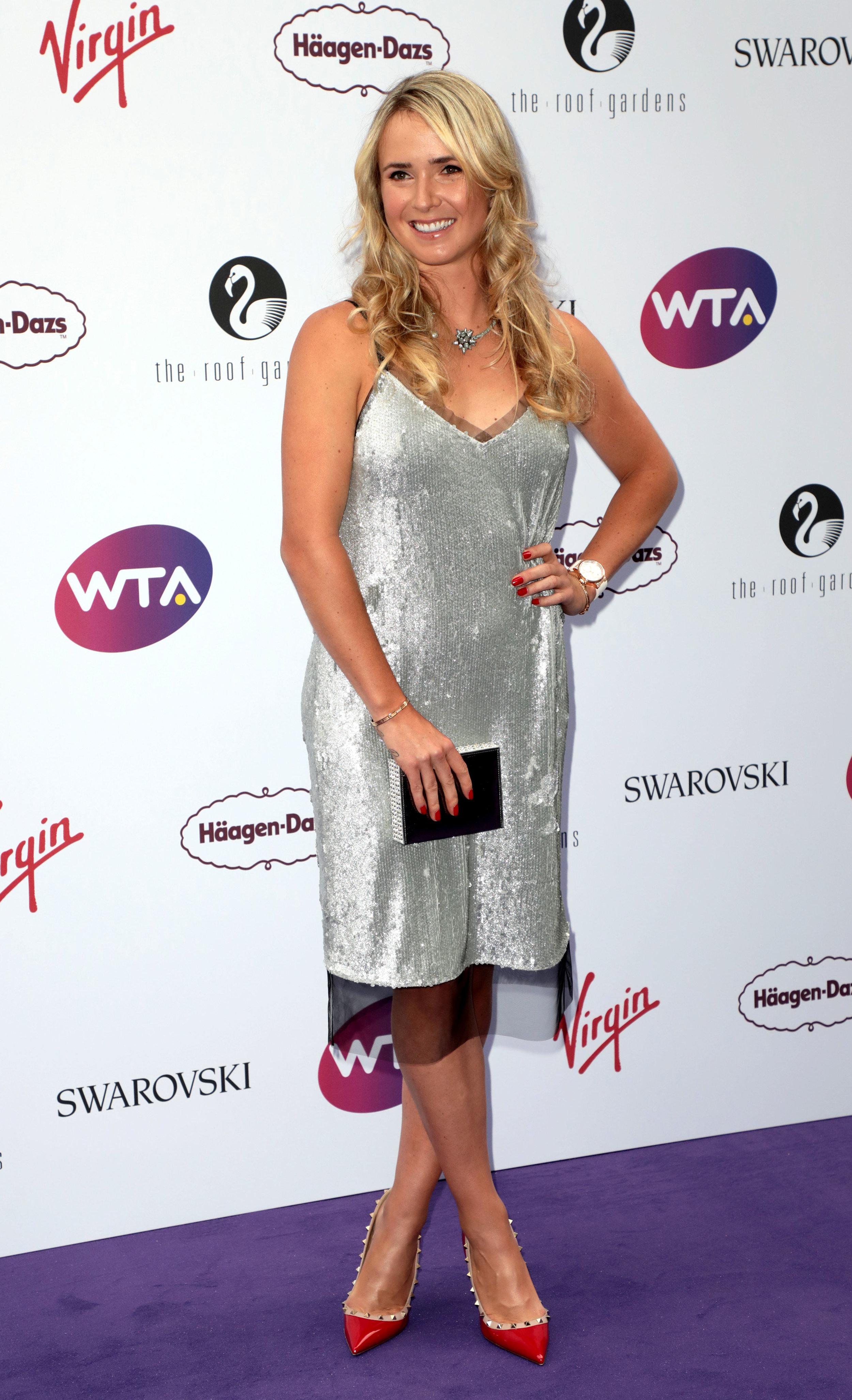PHT_B5327_WTA_Pre_Wimbledon_Party_13806.JPG