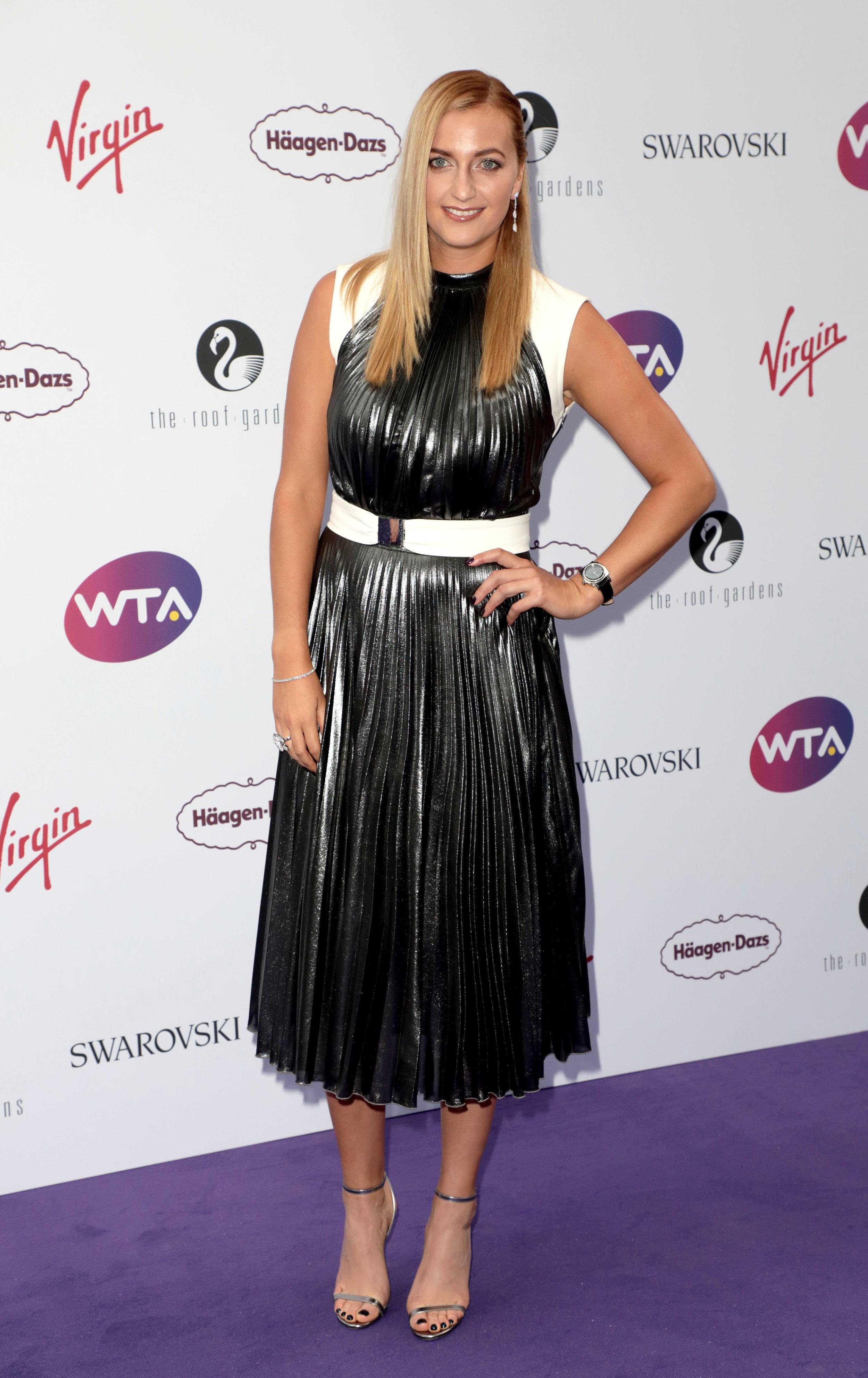 PHT_B5327_WTA_Pre_Wimbledon_Party_13818.JPG