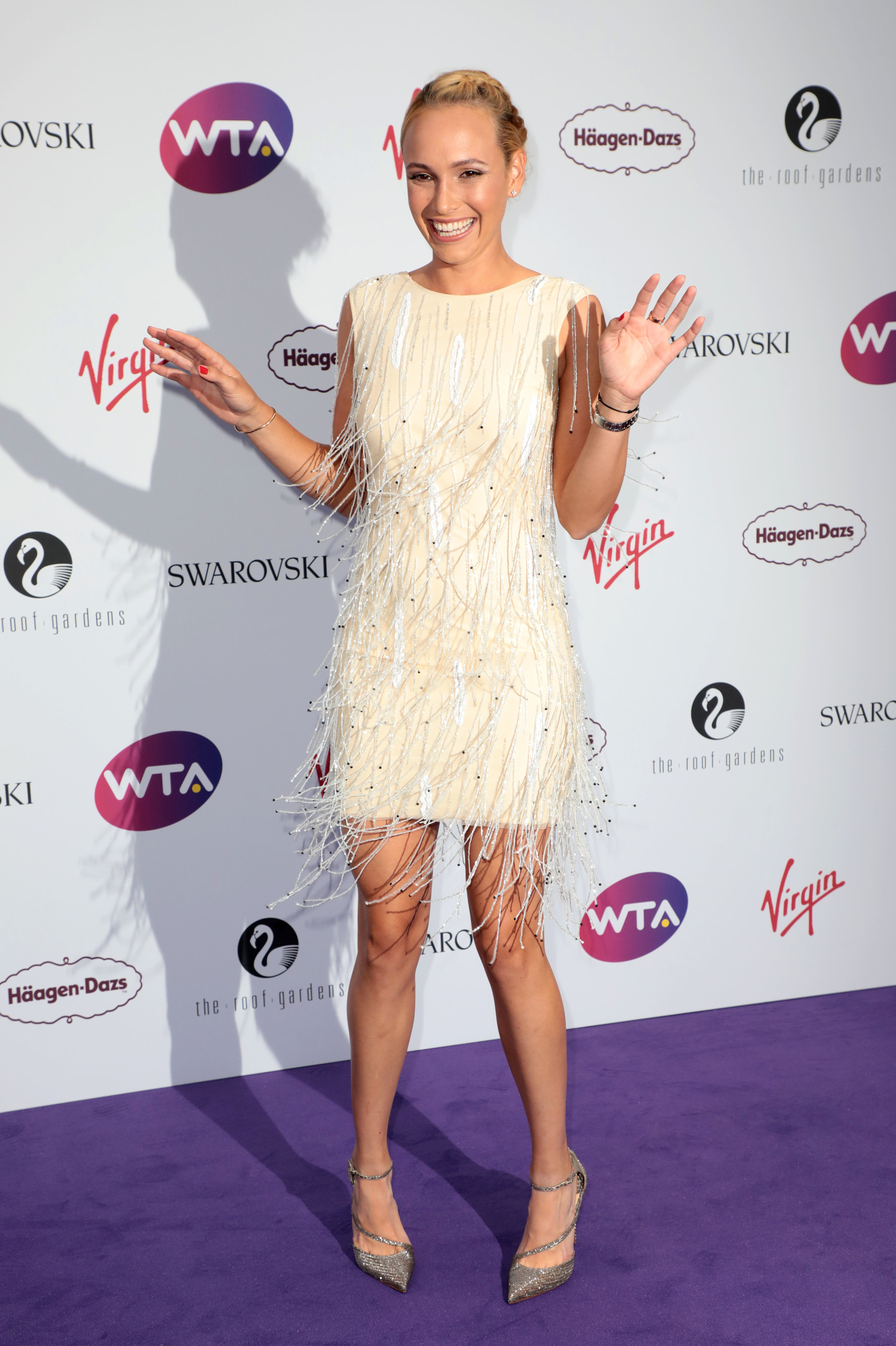 PHT_B5327_WTA_Pre_Wimbledon_Party_13830.JPG