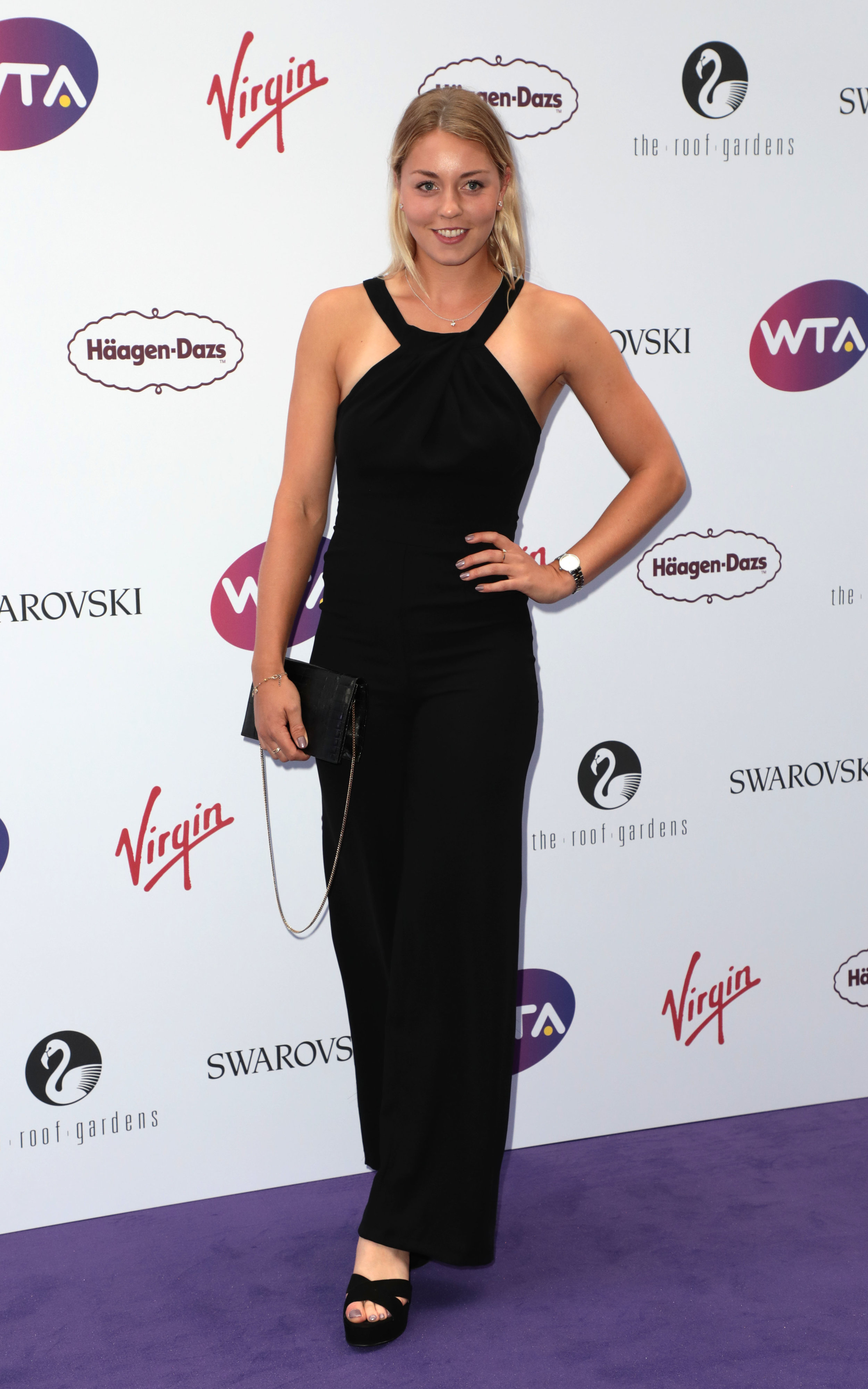 PHT_B5327_WTA_Pre_Wimbledon_Party_13851.JPG