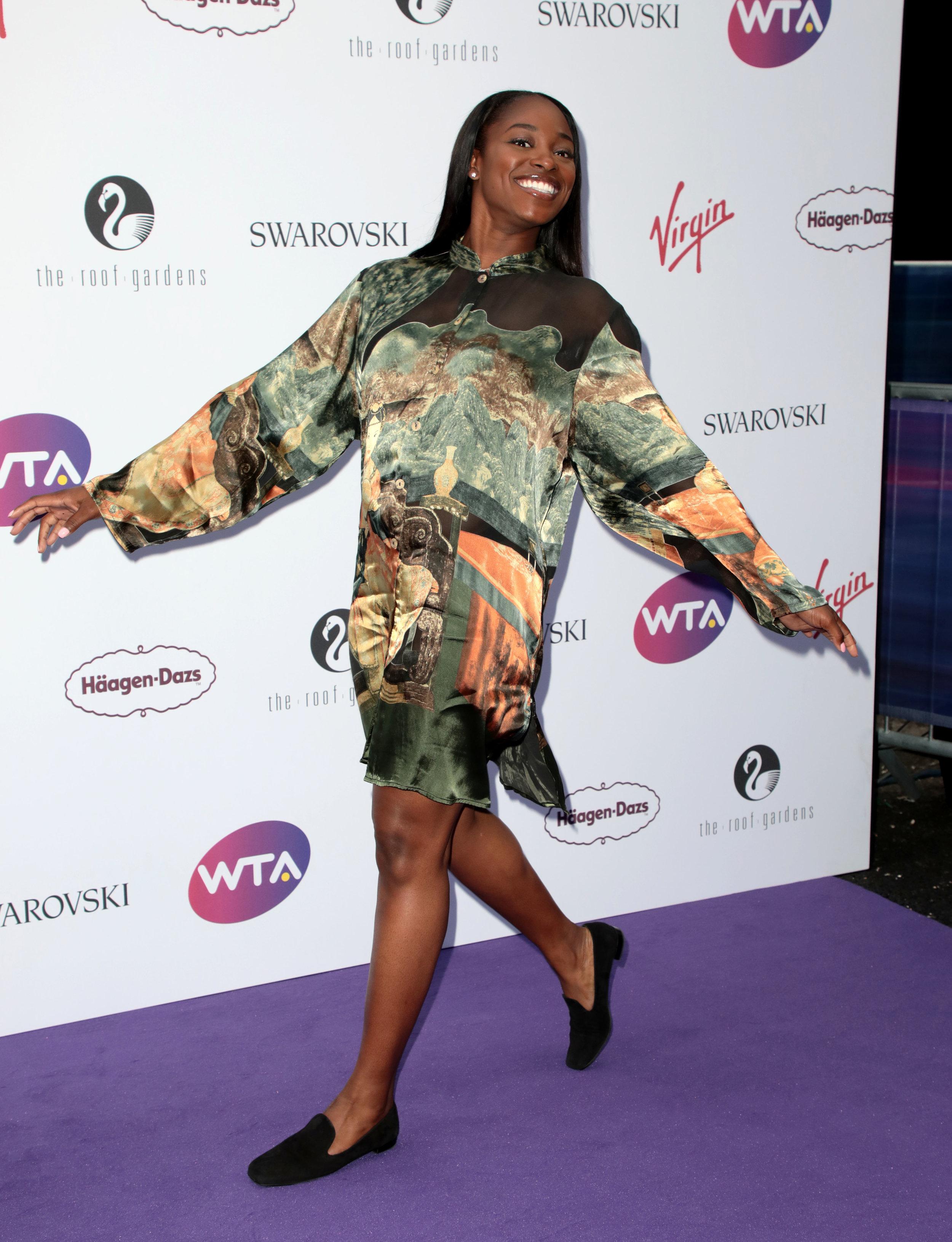 PHT_B5327_WTA_Pre_Wimbledon_Party_13863.JPG
