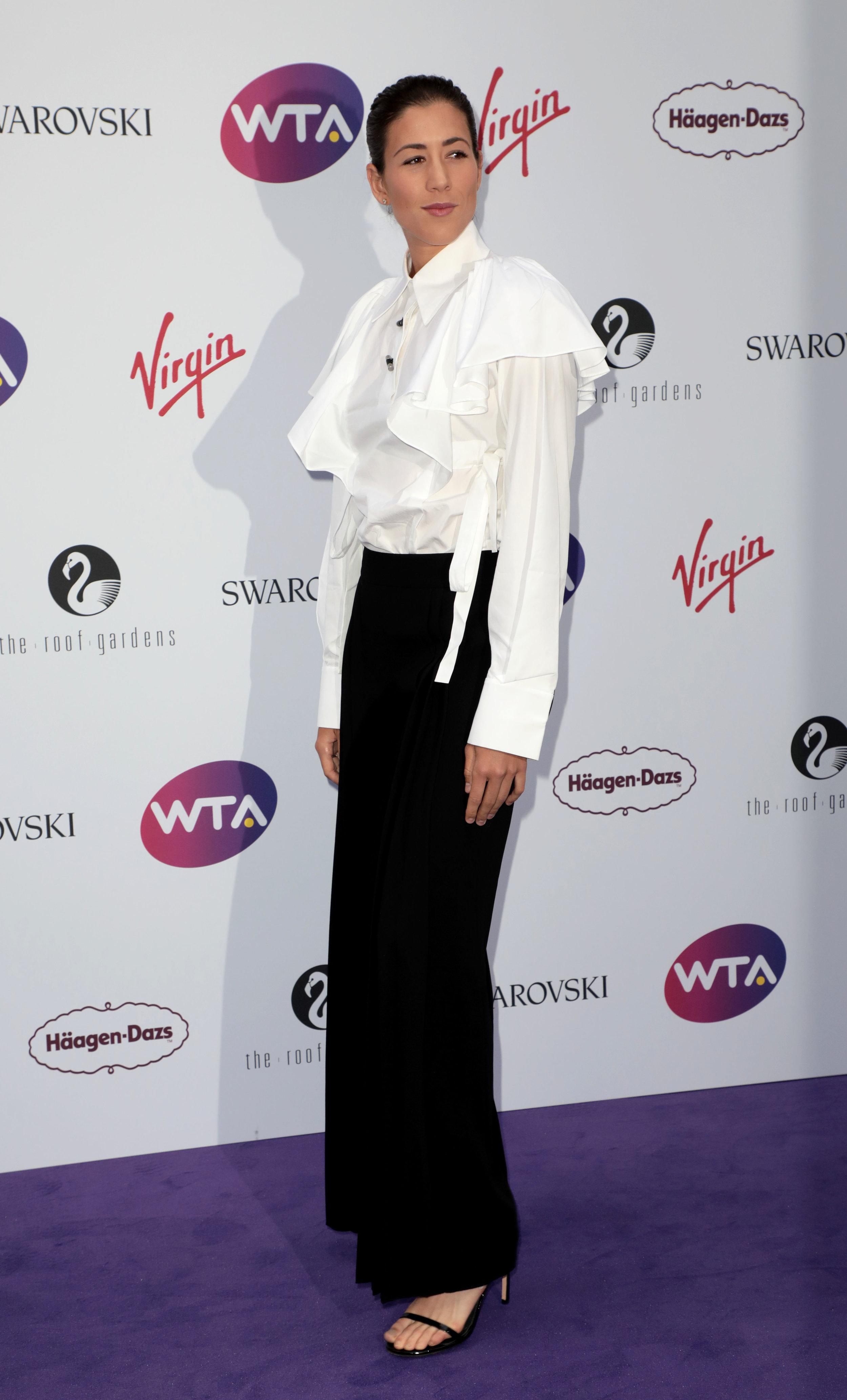 PHT_B5327_WTA_Pre_Wimbledon_Party_13865.JPG