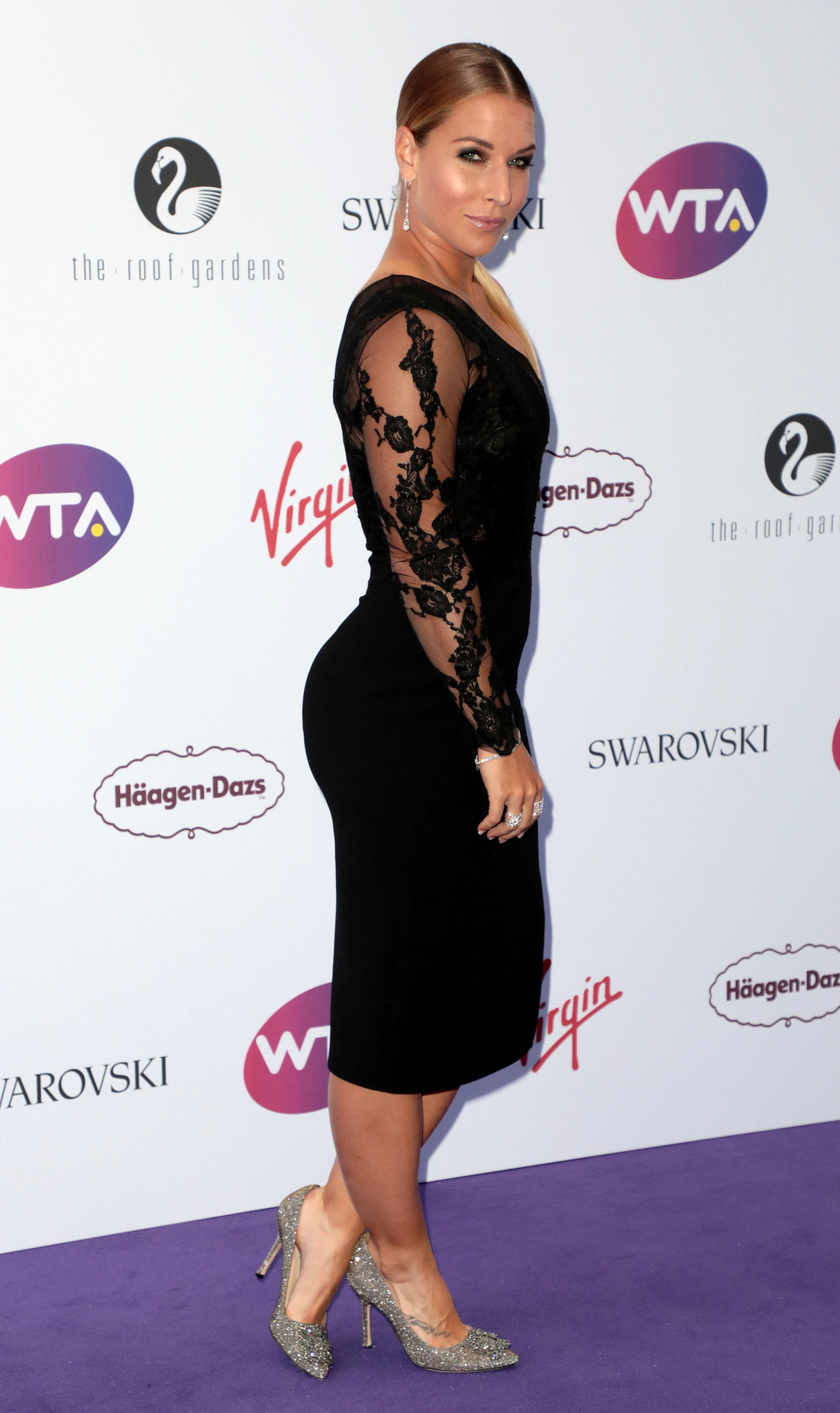 PHT_B5327_WTA_Pre_Wimbledon_Party_13890.JPG