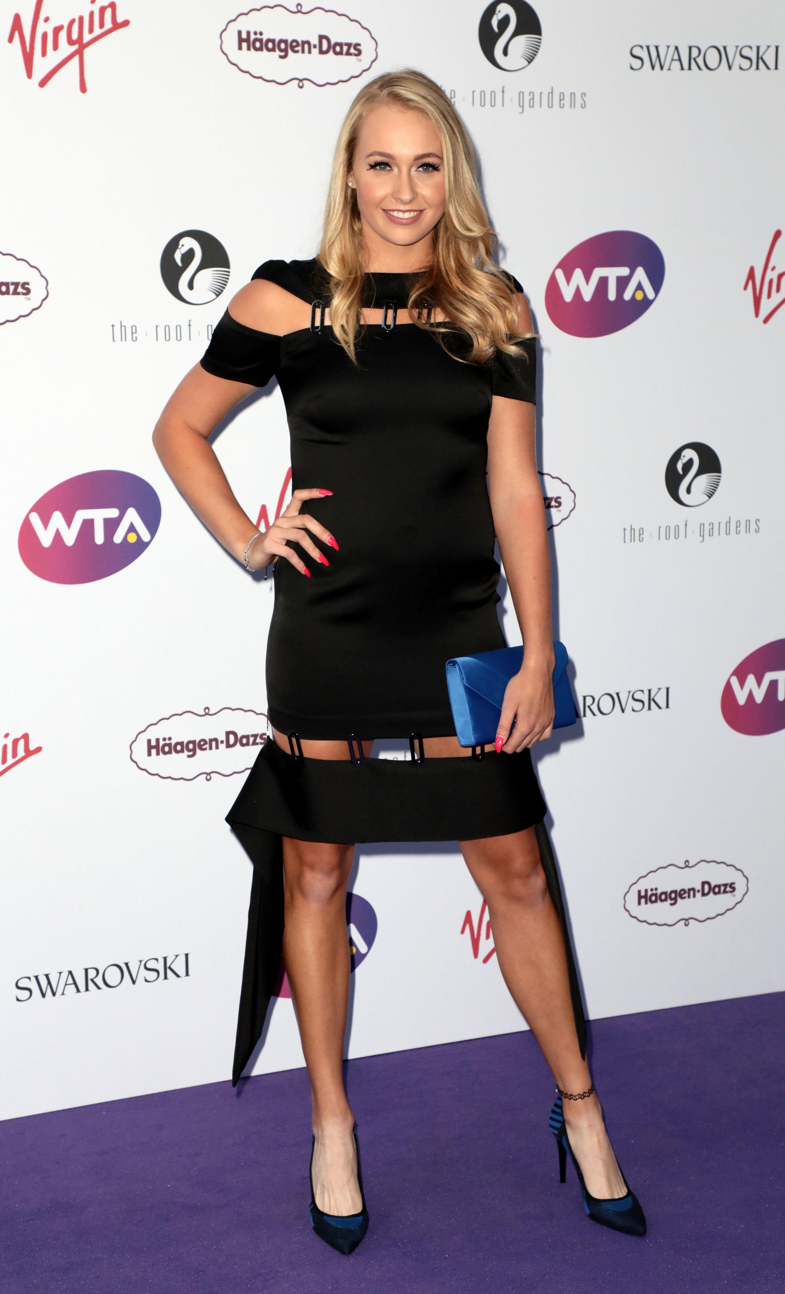 PHT_B5327_WTA_Pre_Wimbledon_Party_13916.JPG