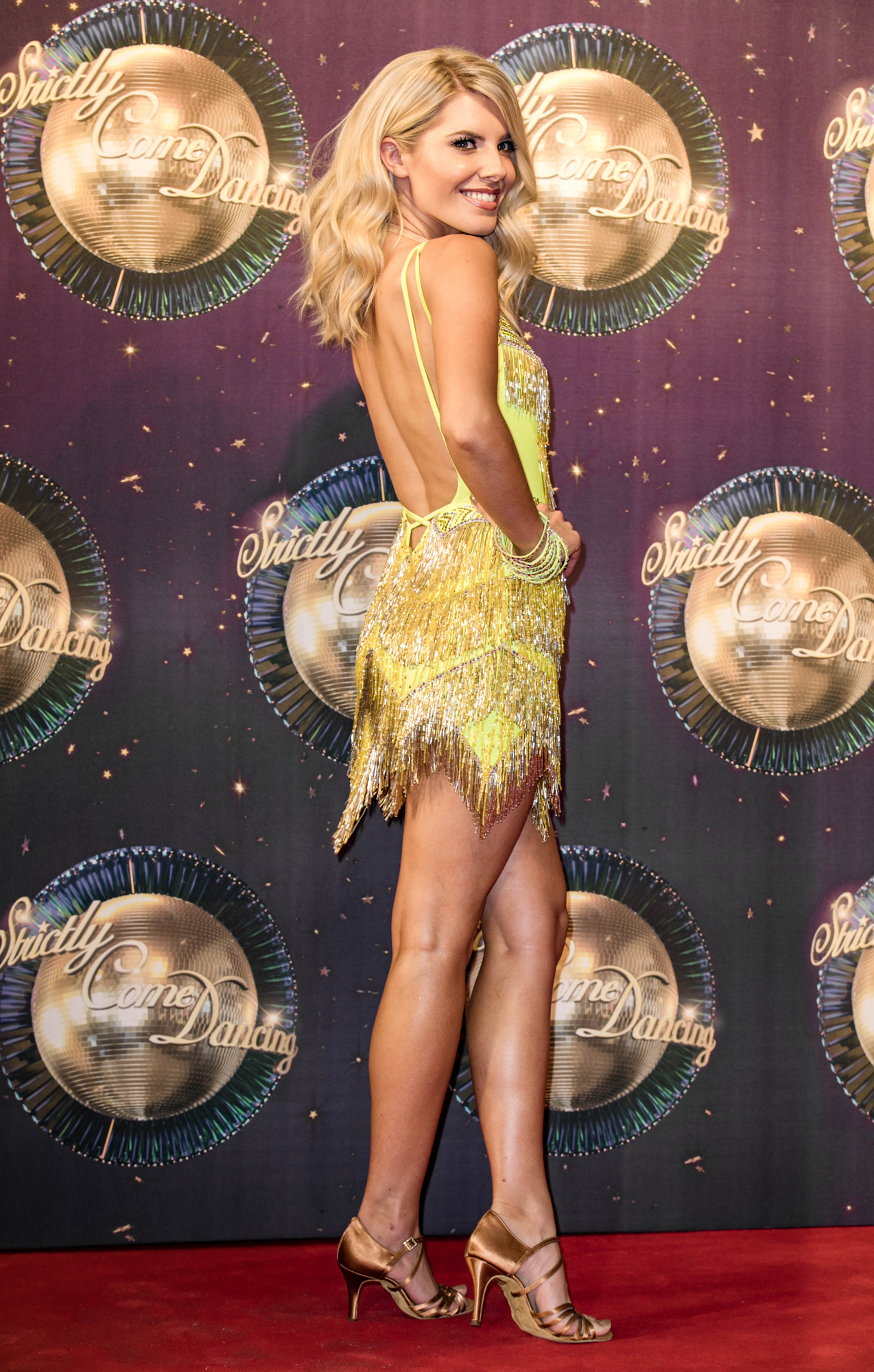 PHT_B5327_strictly_come_dancing_14026.JPG