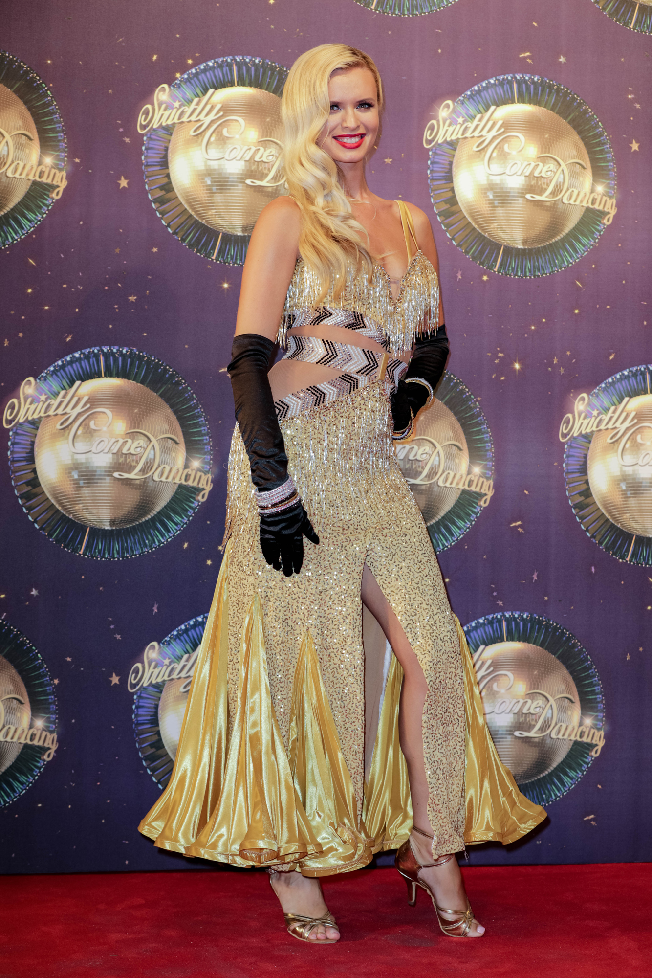 PHT_B5327_strictly_come_dancing_14079.JPG