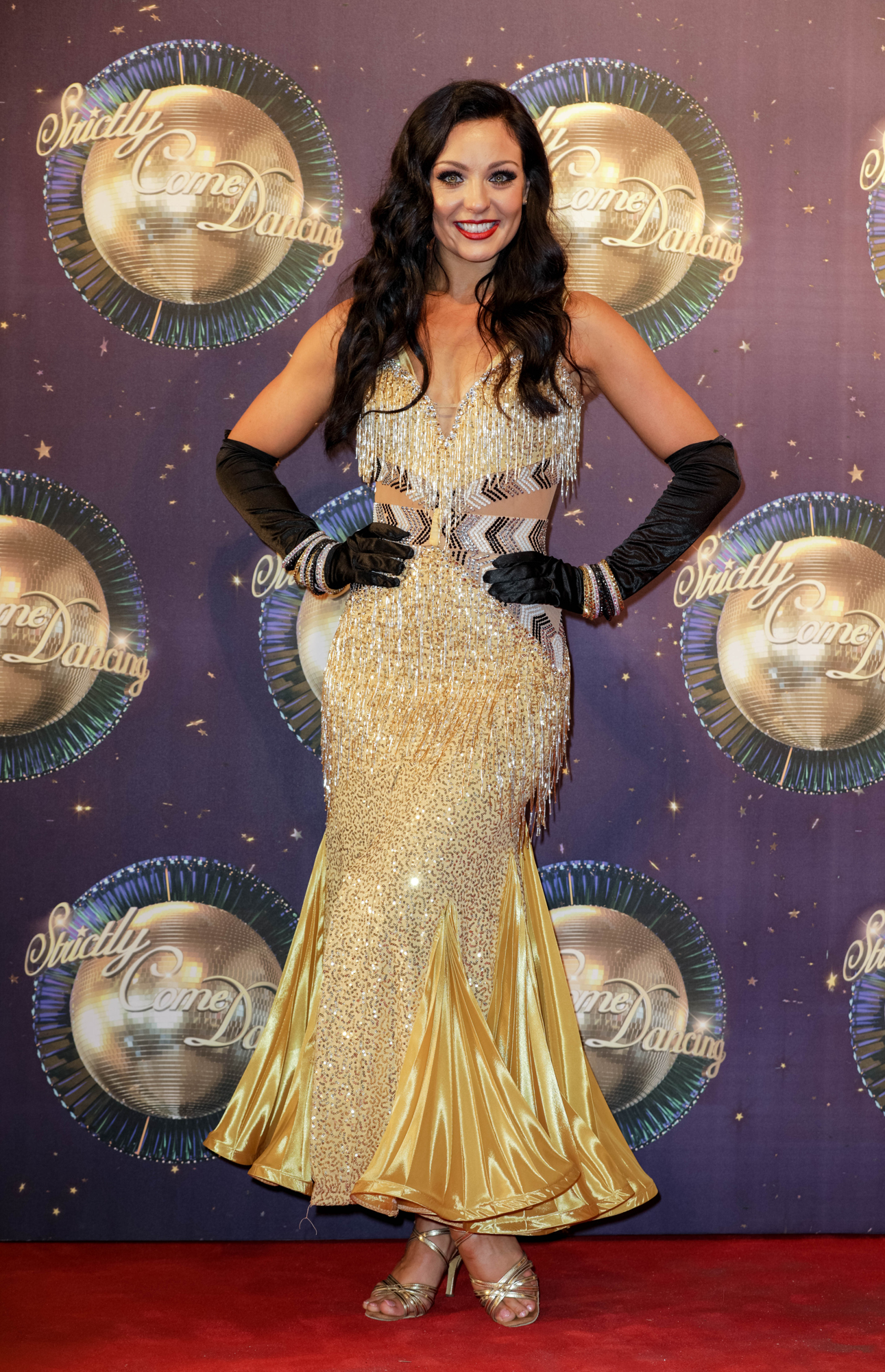 PHT_B5327_strictly_come_dancing_14101.JPG