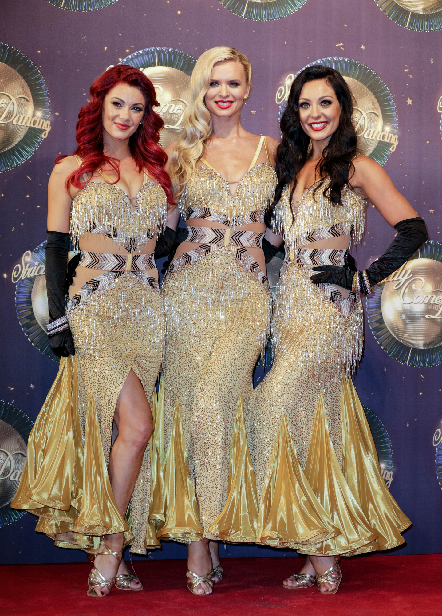 PHT_B5327_strictly_come_dancing_14103.JPG