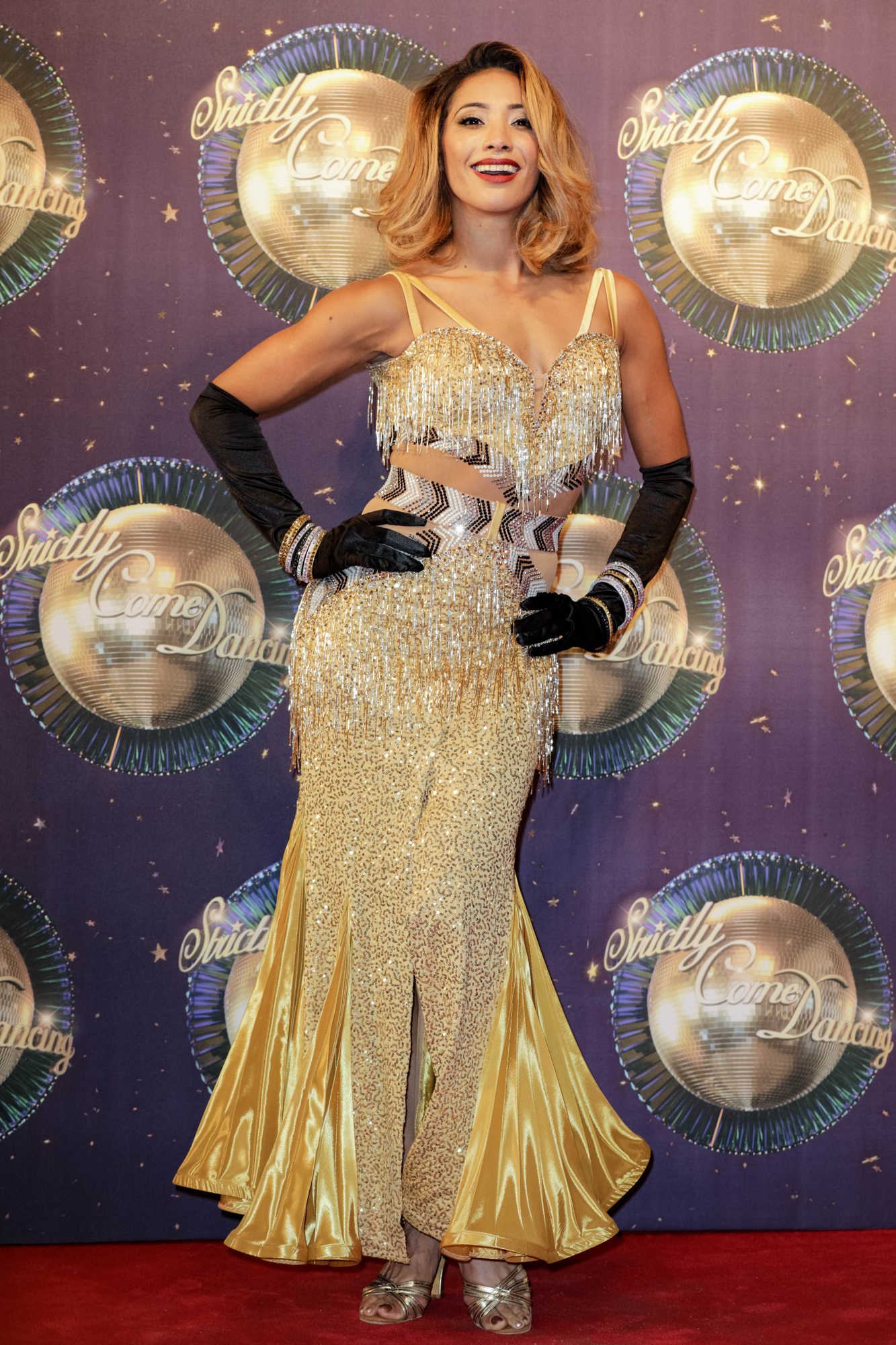 PHT_B5327_strictly_come_dancing_14111.JPG
