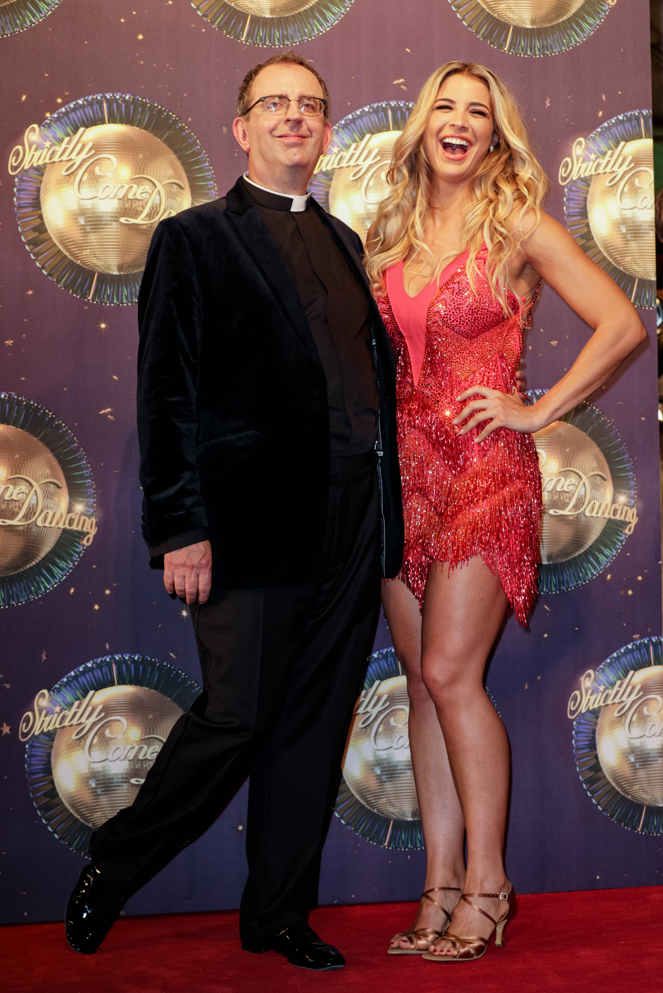 PHT_B5327_strictly_come_dancing_14143.JPG