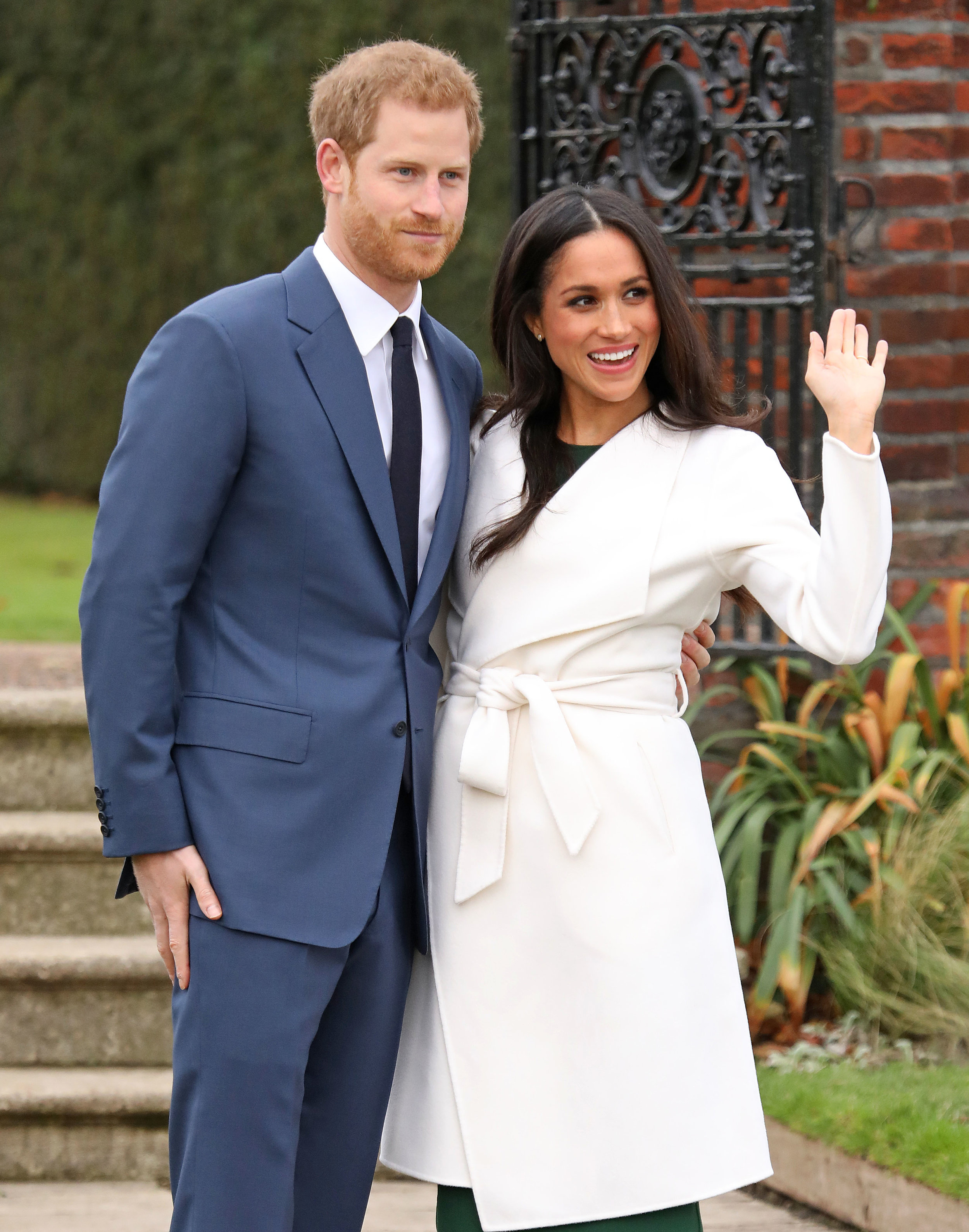 PHT_B5327_prince_harry_engagement_14412.JPG