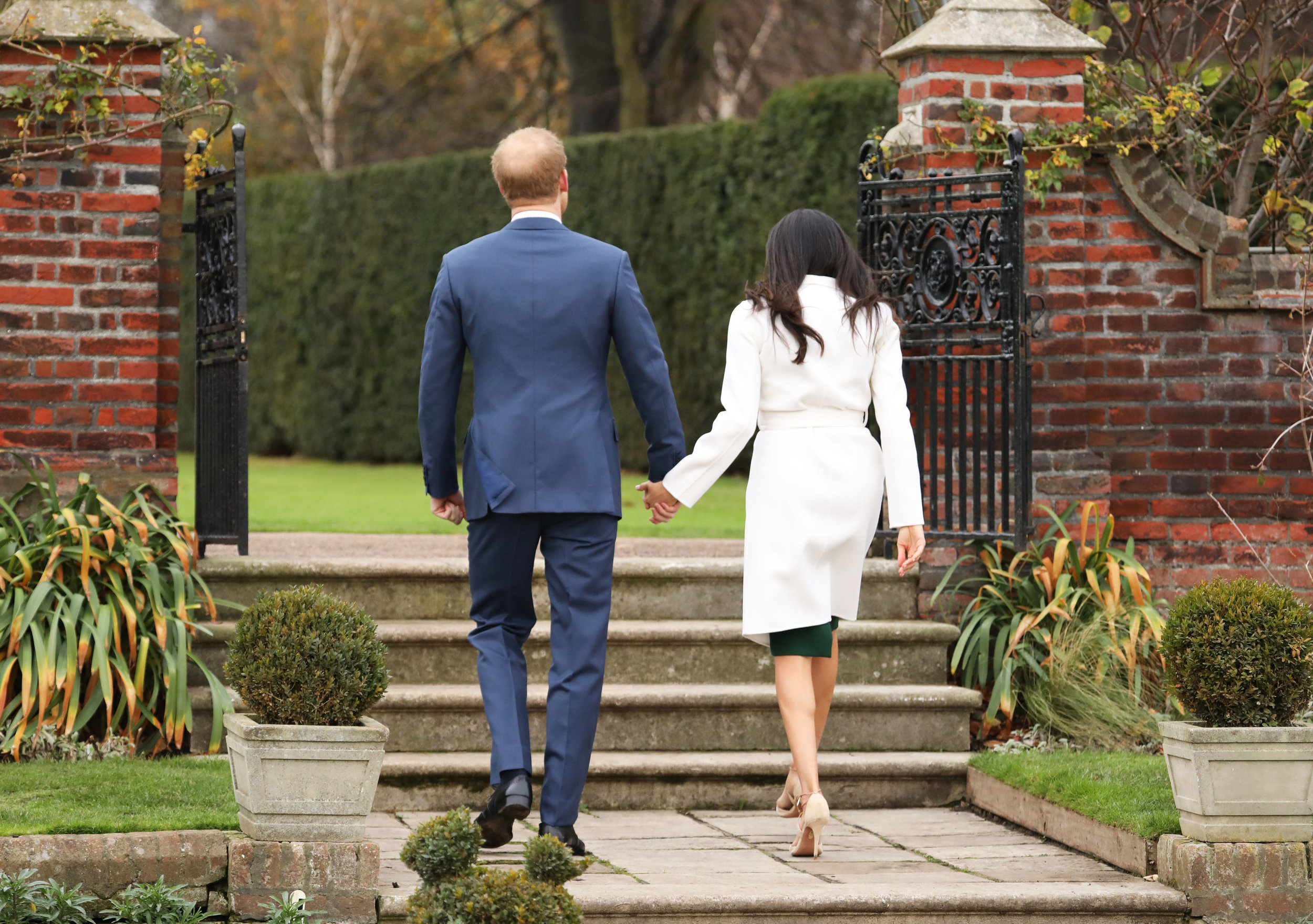PHT_B5327_prince_harry_engagement_14415.JPG