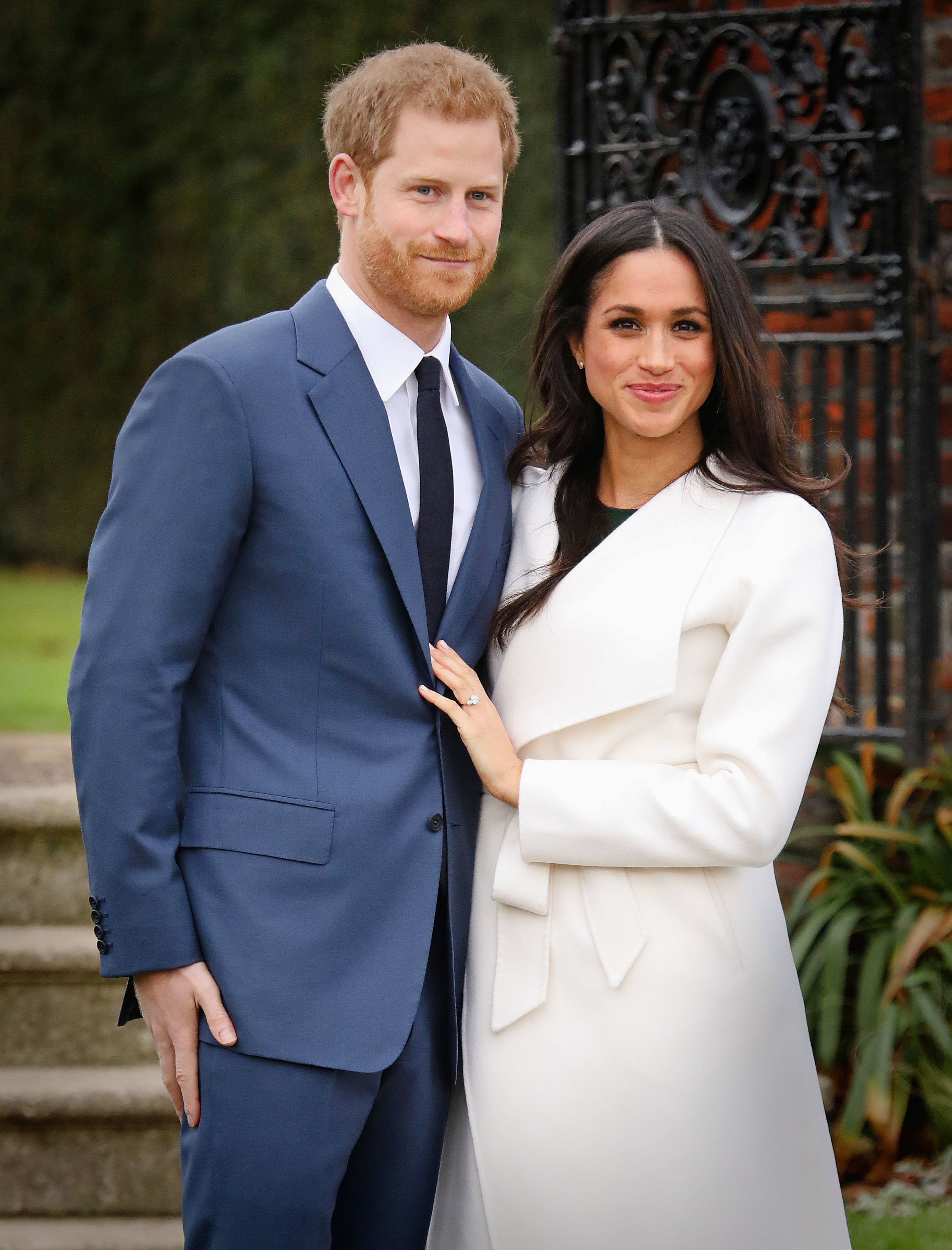 PHT_B5327_prince_harry_engagement_14411.JPG