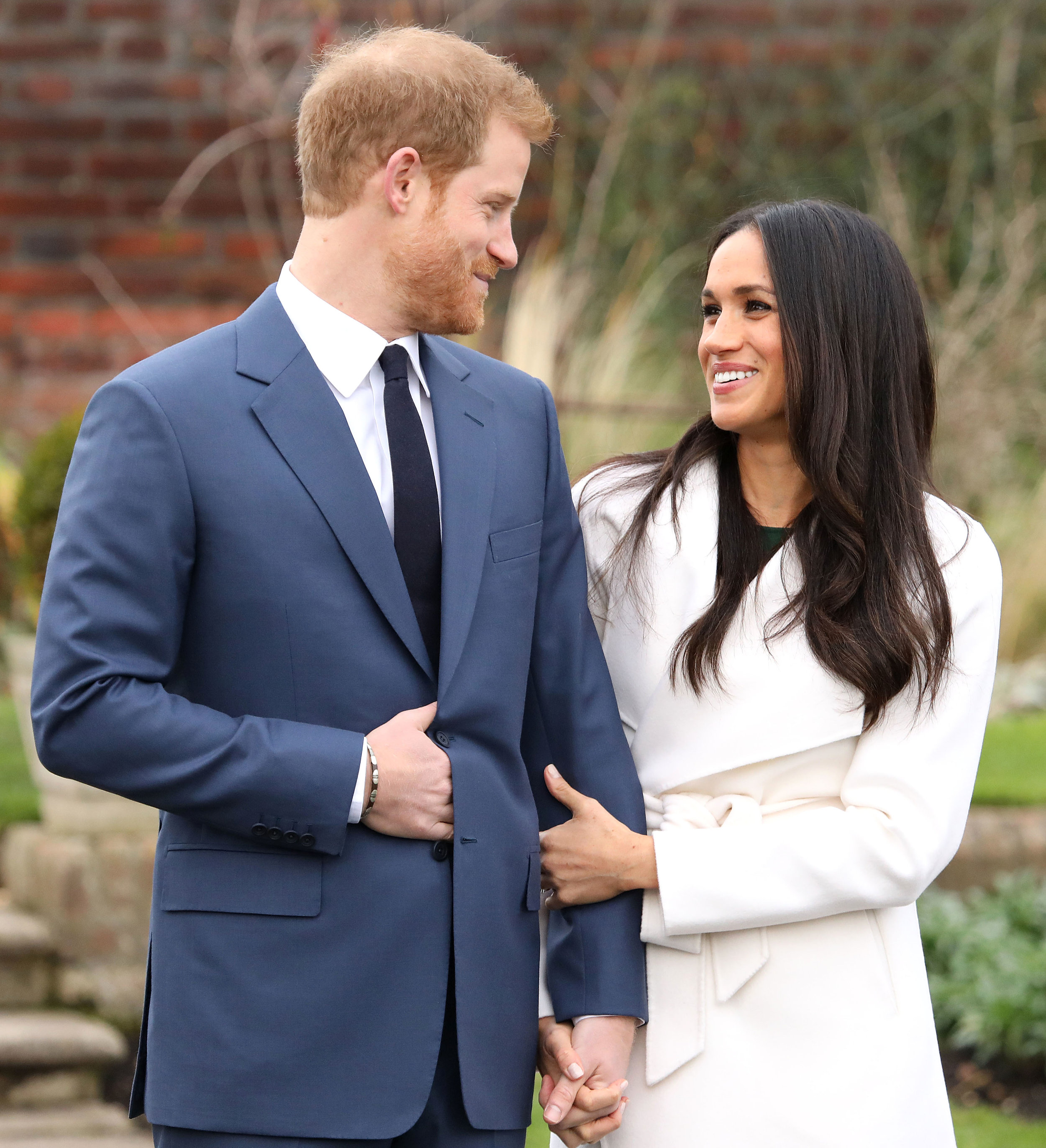 PHT_B5327_prince_harry_engagement_14408.JPG
