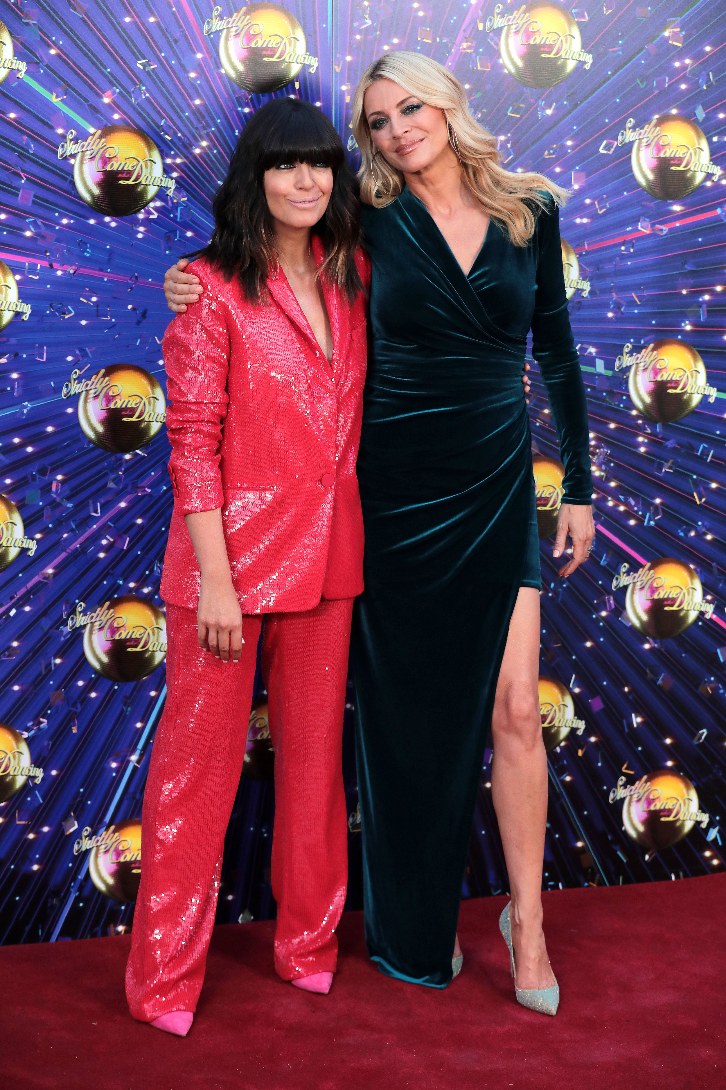 PHT_B5327_STRICTLY_COME_DANCING_LAUNCH_125729.JPG