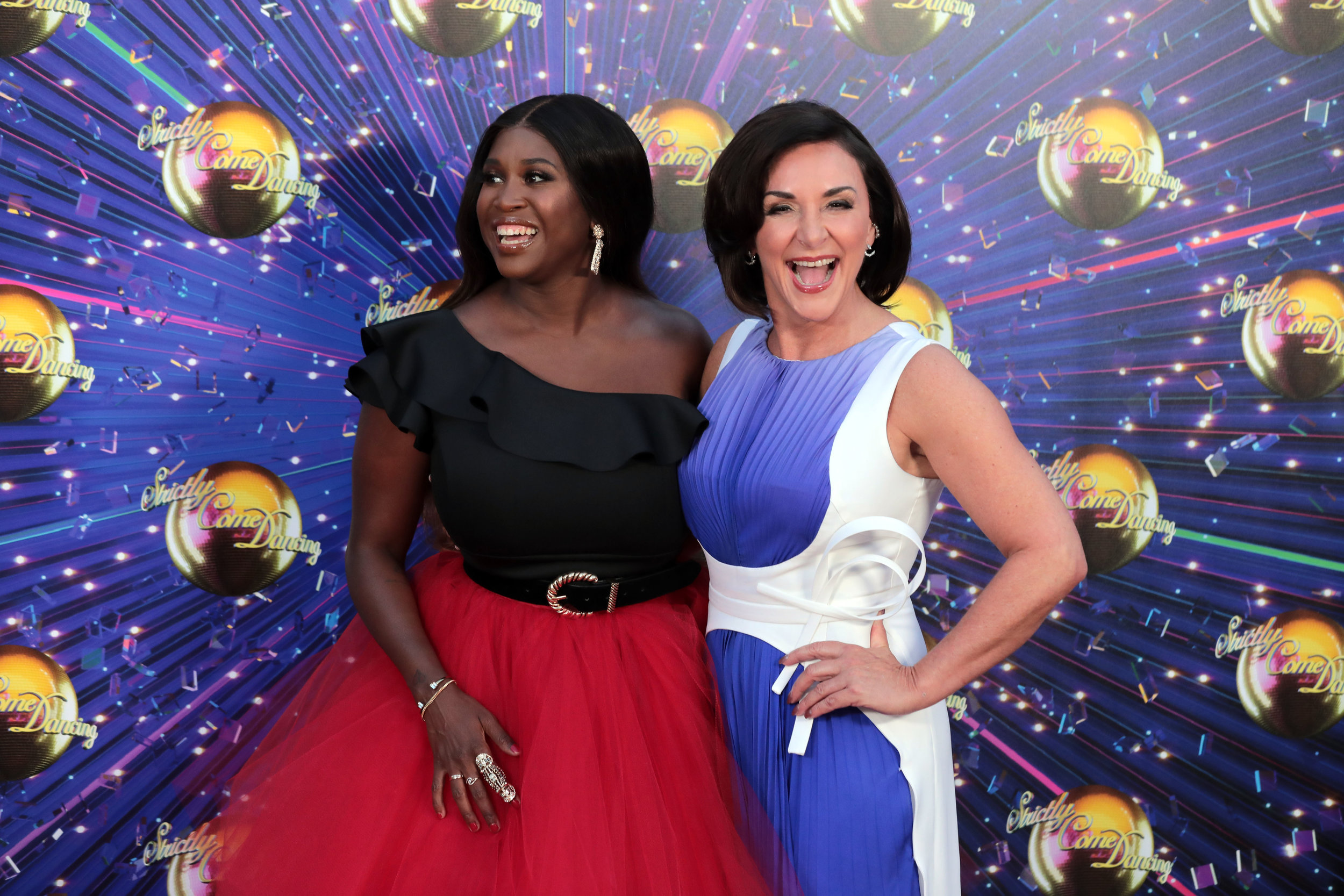 PHT_B5327_STRICTLY_COME_DANCING_LAUNCH_125750.JPG