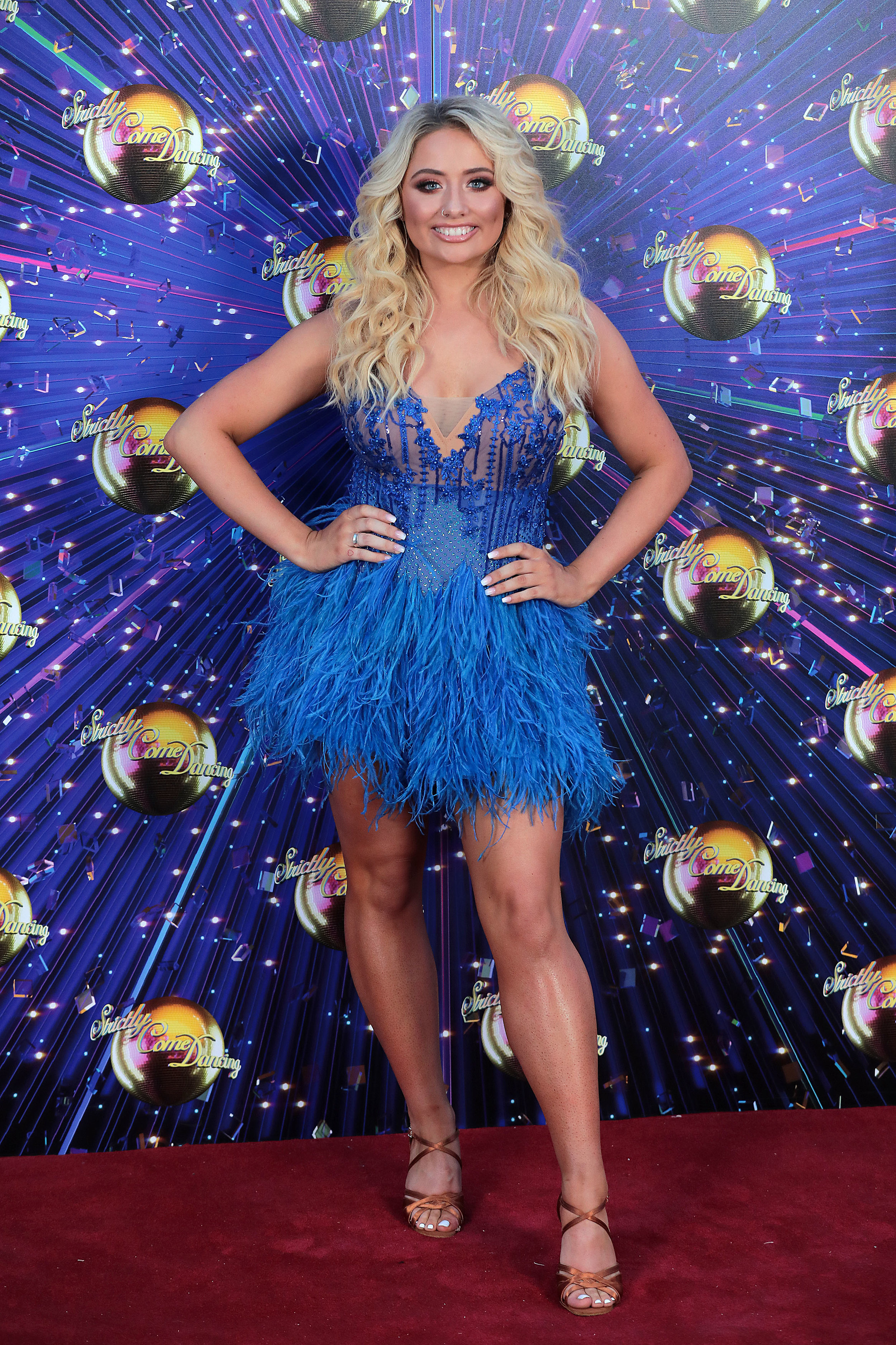 PHT_B5327_STRICTLY_COME_DANCING_LAUNCH_125766.JPG