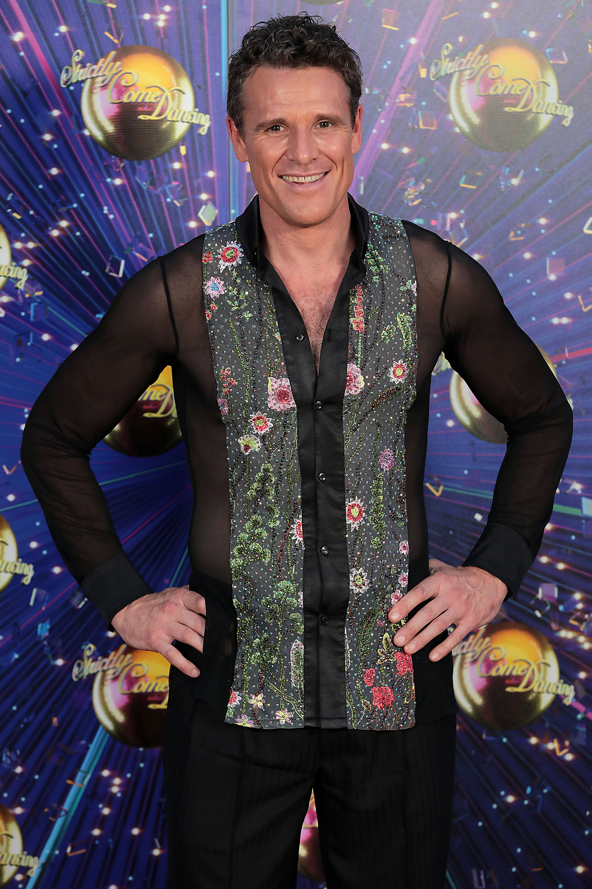 PHT_B5327_STRICTLY_COME_DANCING_LAUNCH_125784.JPG
