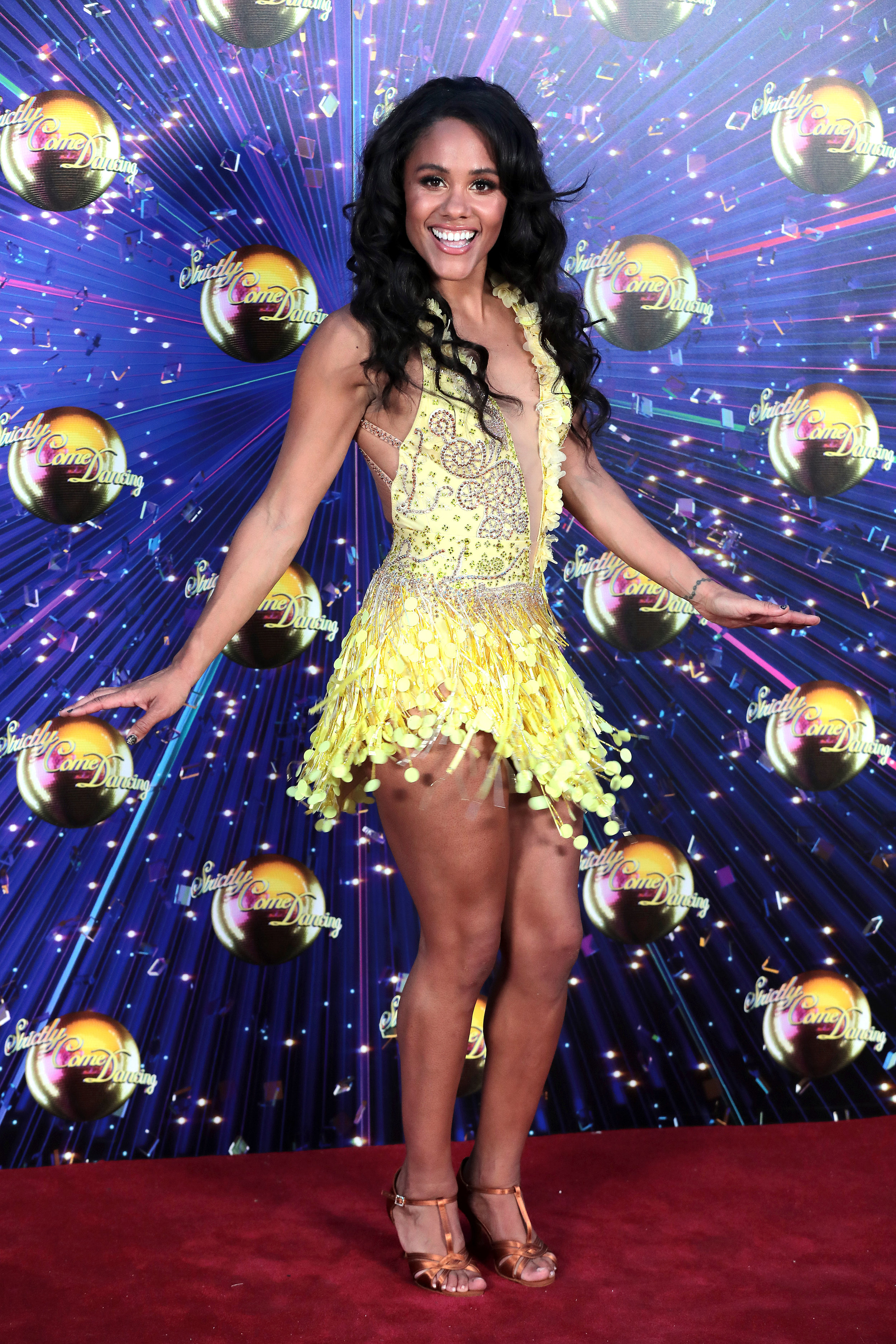 PHT_B5327_STRICTLY_COME_DANCING_LAUNCH_125801.JPG